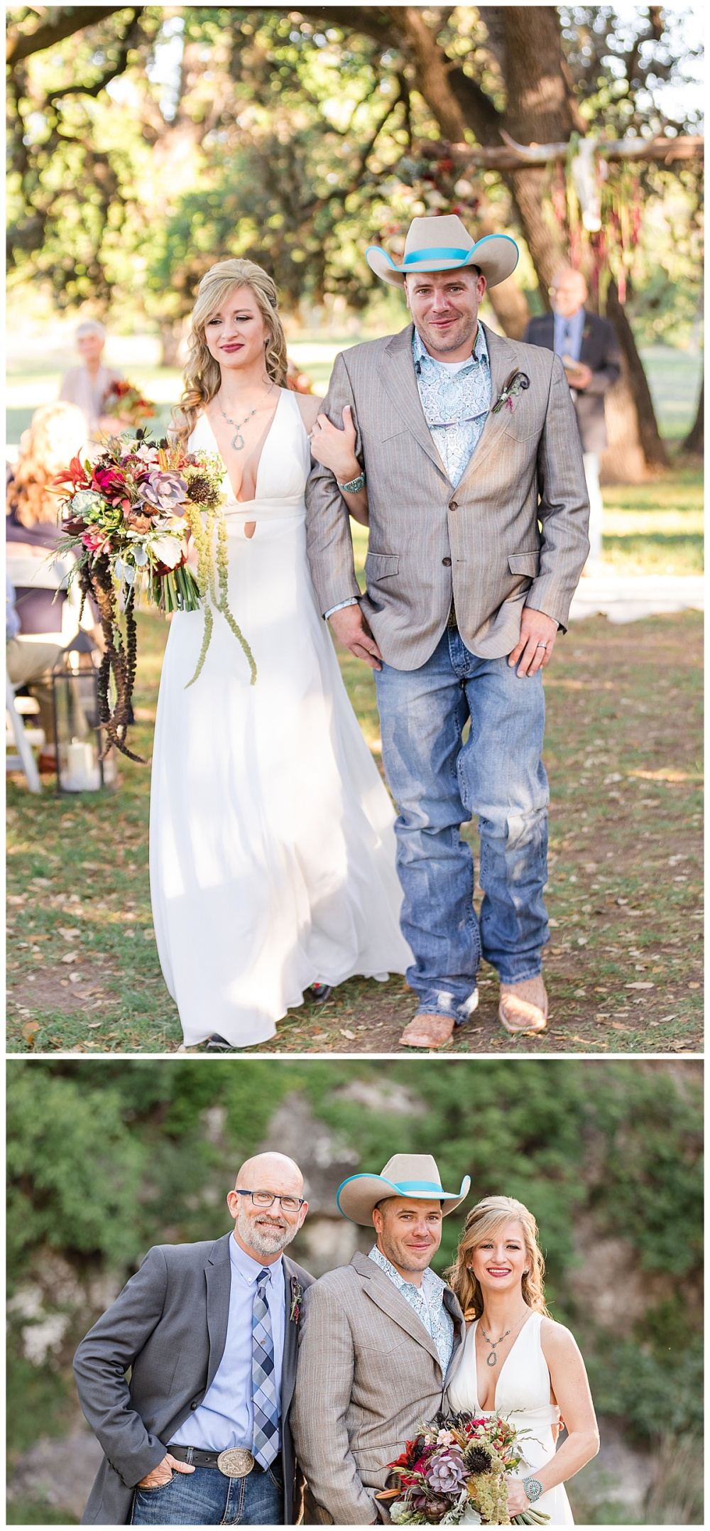 Eagle-Dancer-Ranch-Boerne-Texas-Wedding-Party-Barn-Carly-Barton-Photography_0033.jpg