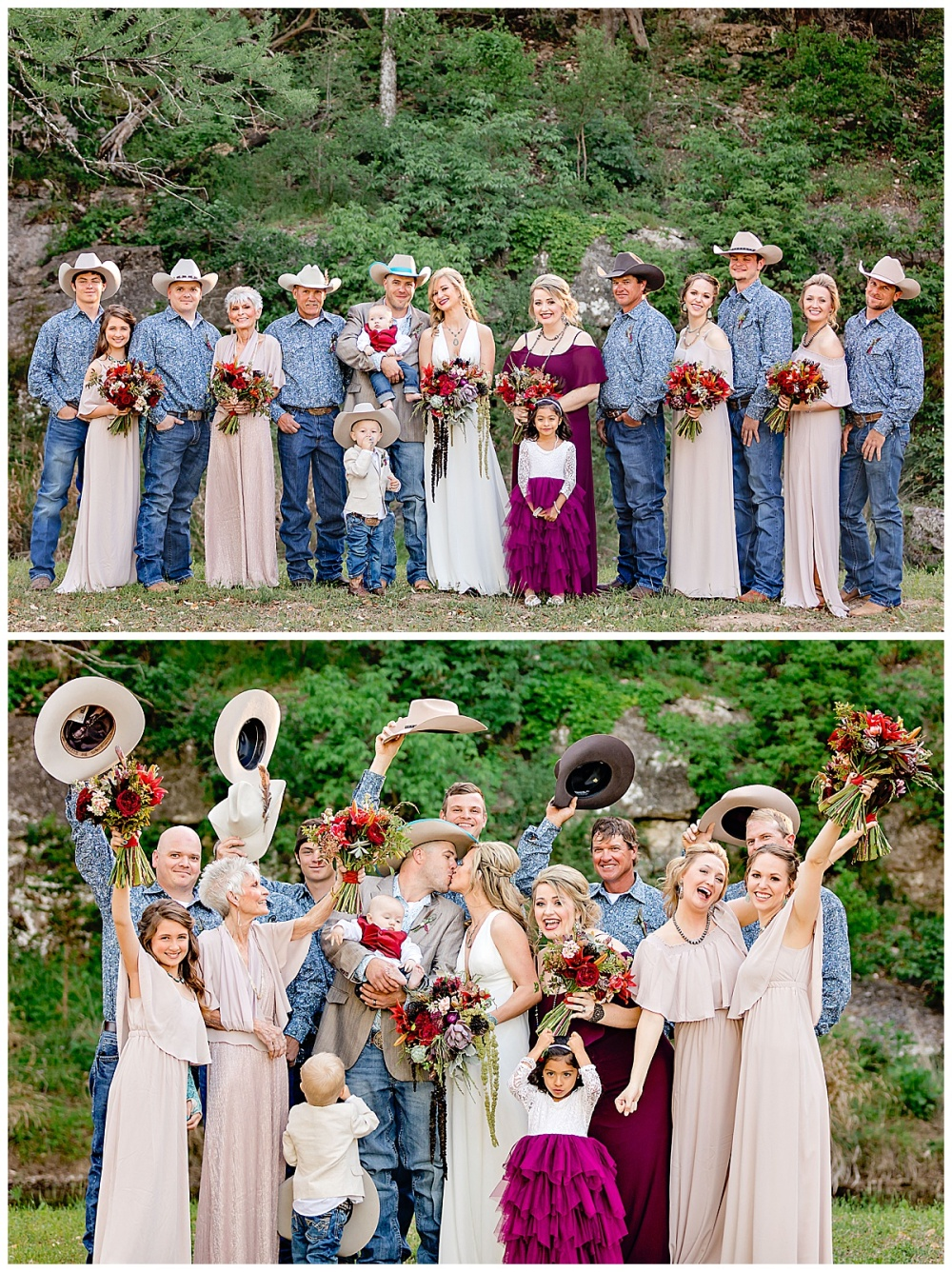 Eagle-Dancer-Ranch-Boerne-Texas-Wedding-Party-Barn-Carly-Barton-Photography_0034.jpg