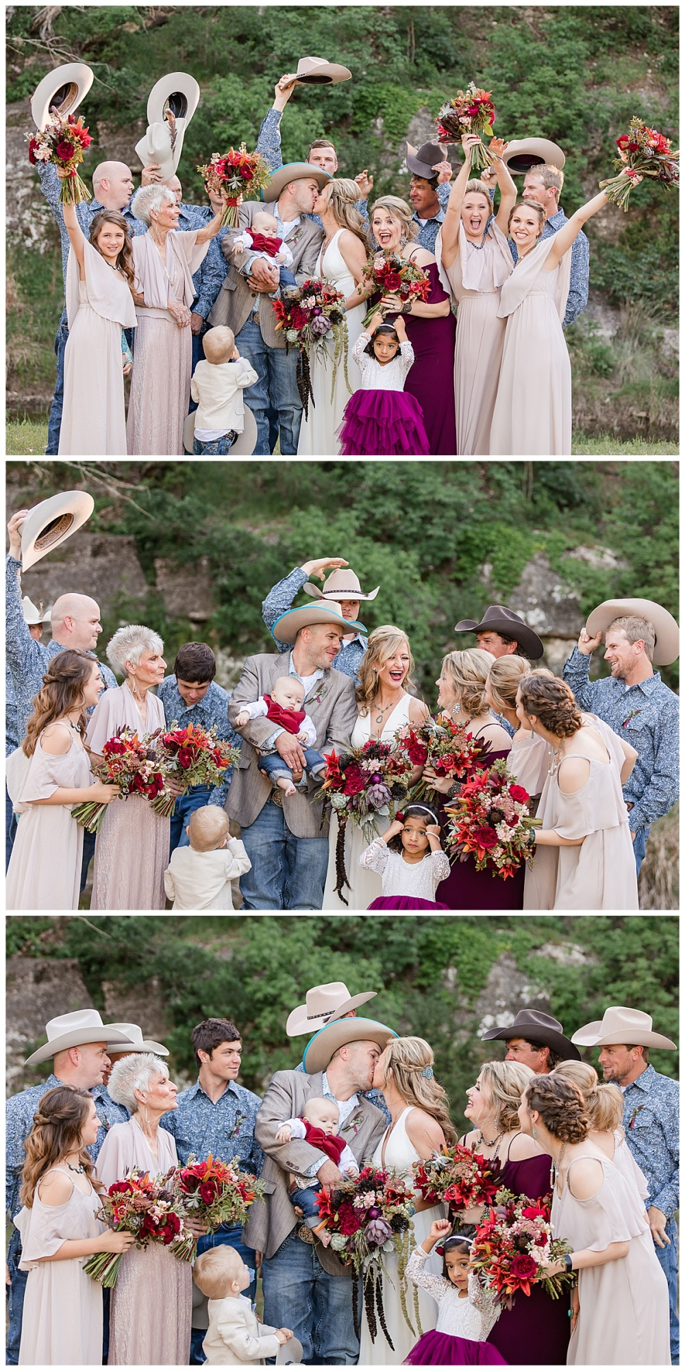 Eagle-Dancer-Ranch-Boerne-Texas-Wedding-Party-Barn-Carly-Barton-Photography_0035.jpg