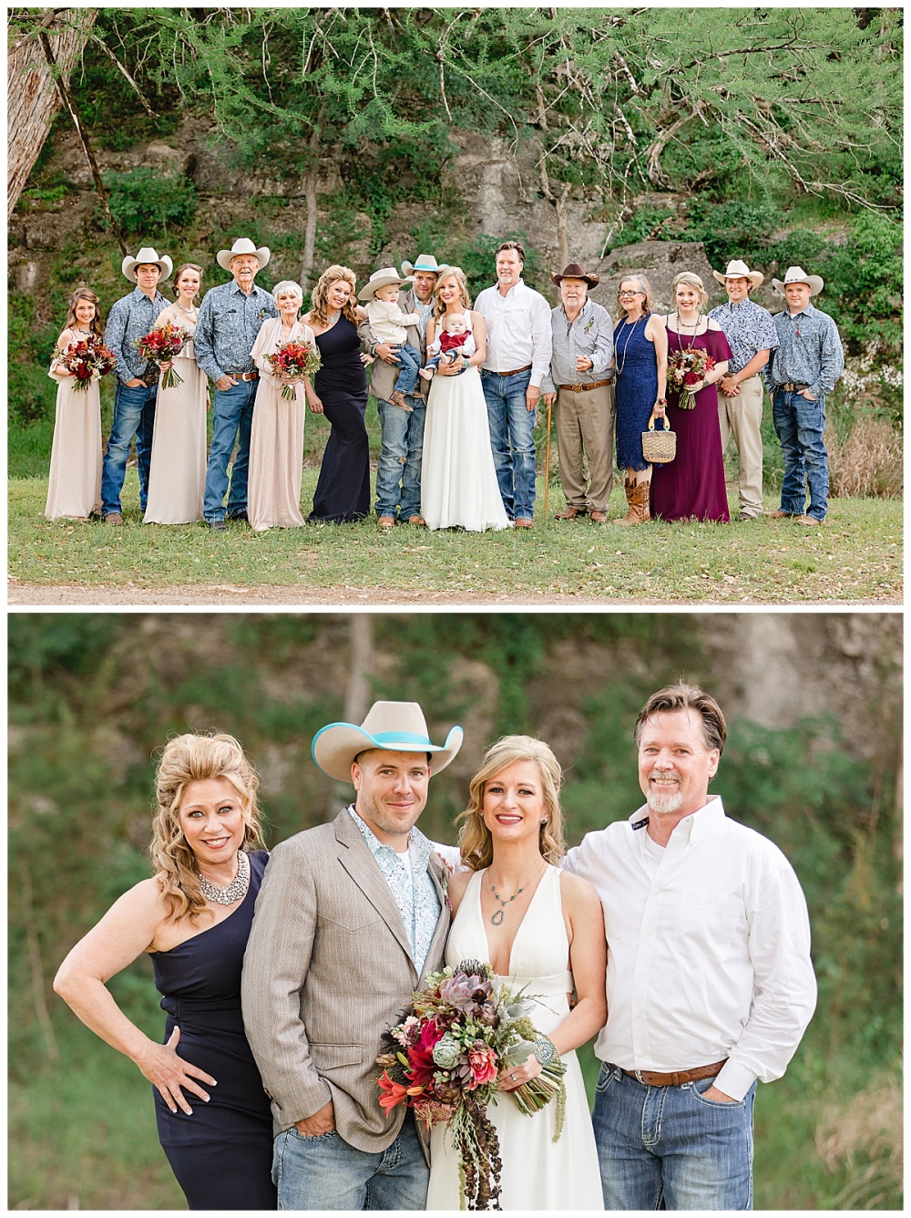 Eagle-Dancer-Ranch-Boerne-Texas-Wedding-Party-Barn-Carly-Barton-Photography_0037.jpg