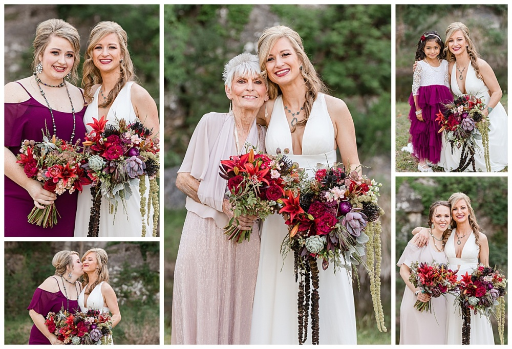 Eagle-Dancer-Ranch-Boerne-Texas-Wedding-Party-Barn-Carly-Barton-Photography_0038.jpg