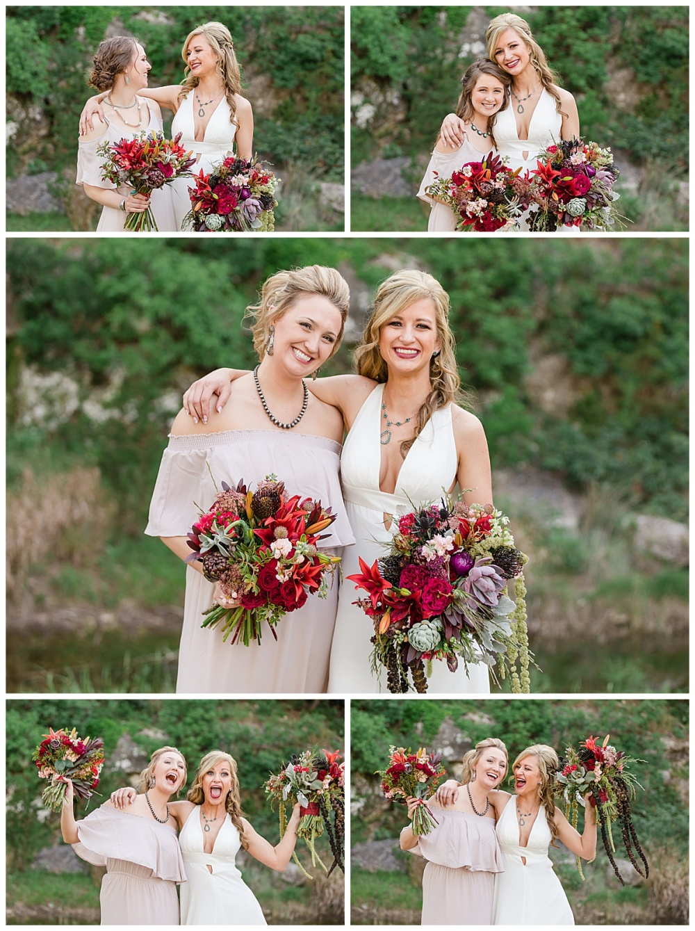 Eagle-Dancer-Ranch-Boerne-Texas-Wedding-Party-Barn-Carly-Barton-Photography_0039.jpg
