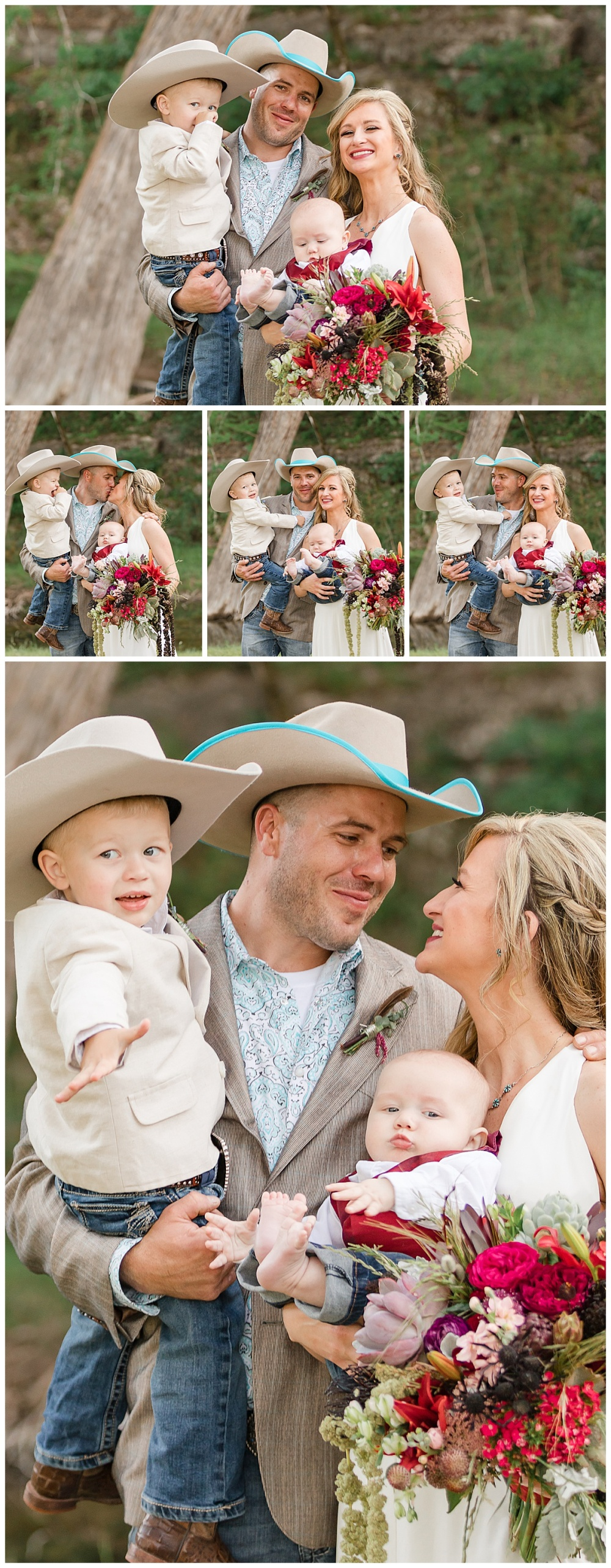 Eagle-Dancer-Ranch-Boerne-Texas-Wedding-Party-Barn-Carly-Barton-Photography_0040.jpg