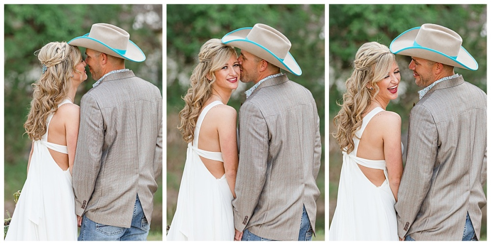 Eagle-Dancer-Ranch-Boerne-Texas-Wedding-Party-Barn-Carly-Barton-Photography_0041.jpg
