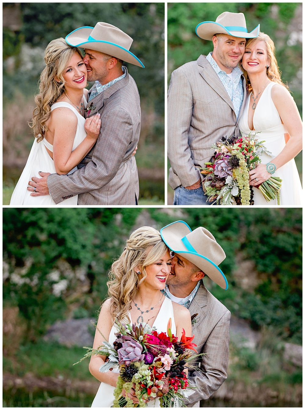 Eagle-Dancer-Ranch-Boerne-Texas-Wedding-Party-Barn-Carly-Barton-Photography_0042.jpg