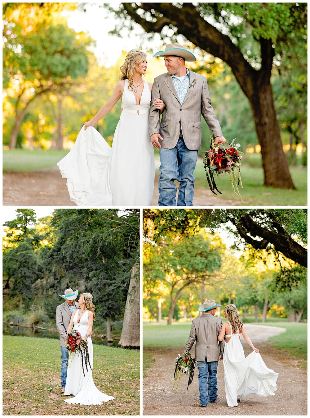 Eagle-Dancer-Ranch-Boerne-Texas-Wedding-Party-Barn-Carly-Barton-Photography_0043.jpg