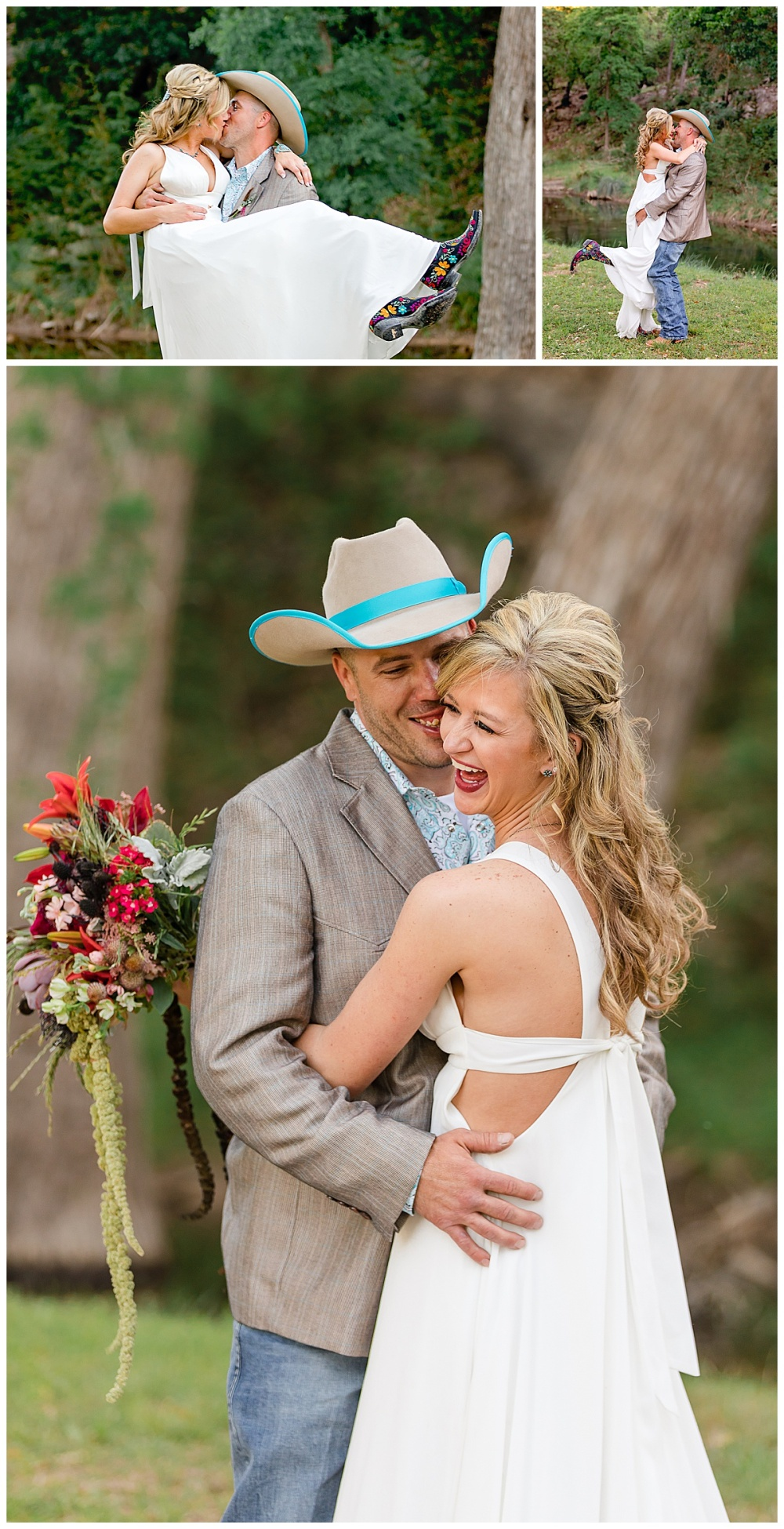 Eagle-Dancer-Ranch-Boerne-Texas-Wedding-Party-Barn-Carly-Barton-Photography_0044.jpg