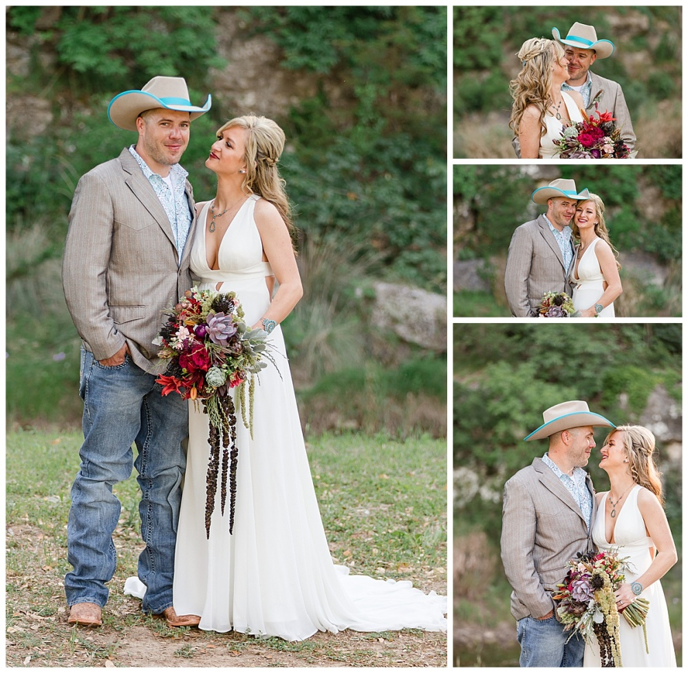 Eagle-Dancer-Ranch-Boerne-Texas-Wedding-Party-Barn-Carly-Barton-Photography_0045.jpg