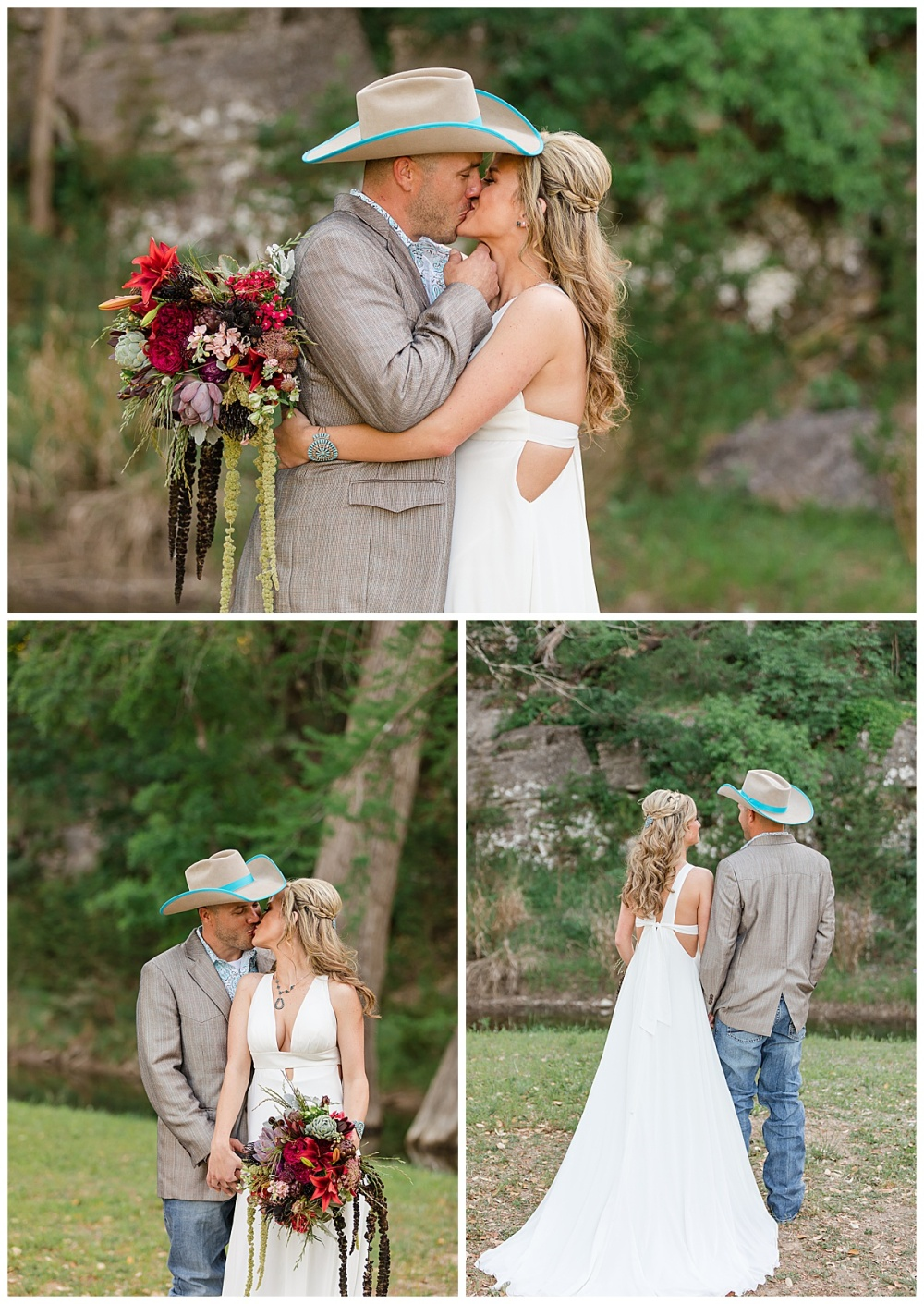 Eagle-Dancer-Ranch-Boerne-Texas-Wedding-Party-Barn-Carly-Barton-Photography_0046.jpg