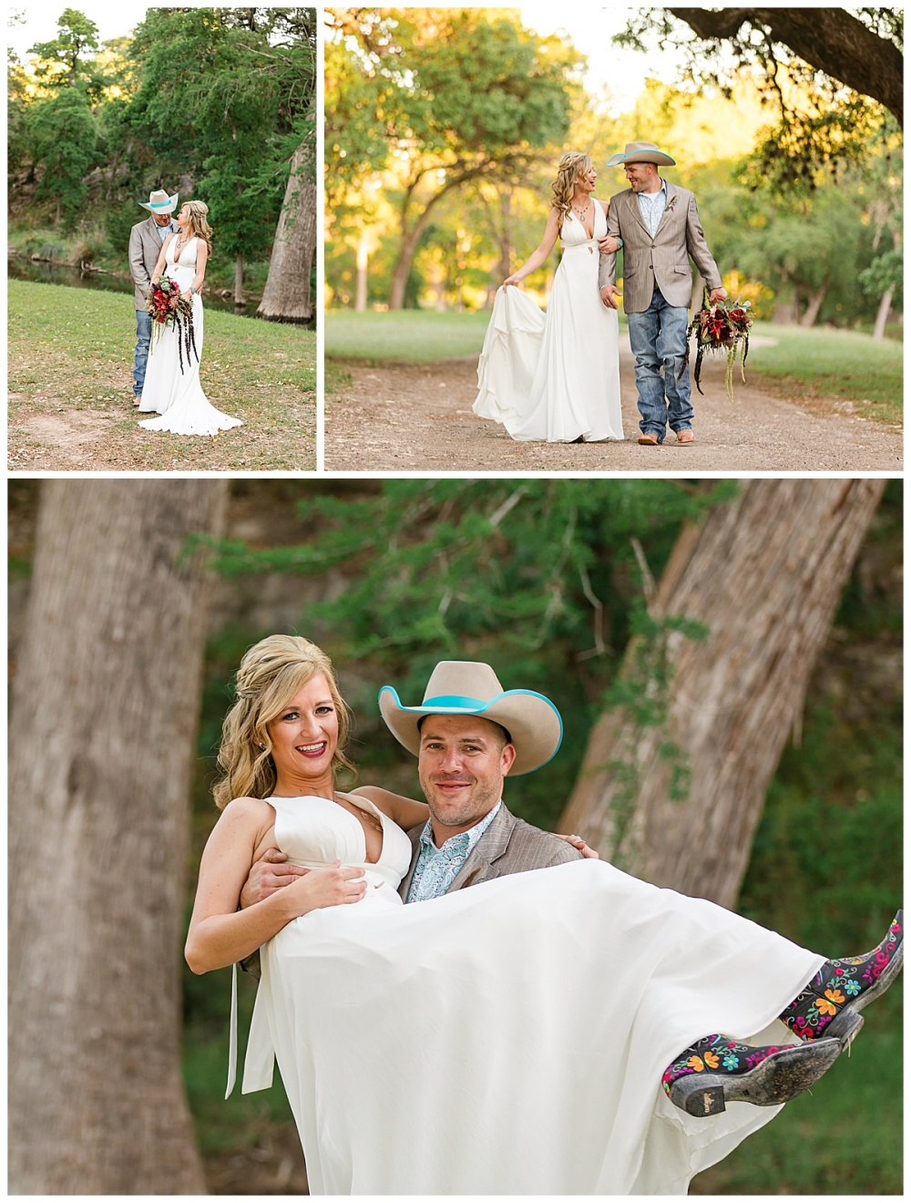 Eagle-Dancer-Ranch-Boerne-Texas-Wedding-Party-Barn-Carly-Barton-Photography_0047.jpg