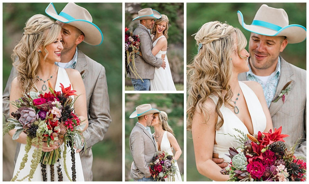 Eagle-Dancer-Ranch-Boerne-Texas-Wedding-Party-Barn-Carly-Barton-Photography_0048.jpg