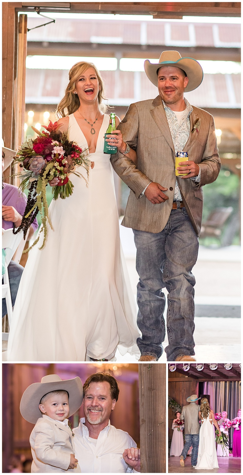 Eagle-Dancer-Ranch-Boerne-Texas-Wedding-Party-Barn-Carly-Barton-Photography_0050.jpg