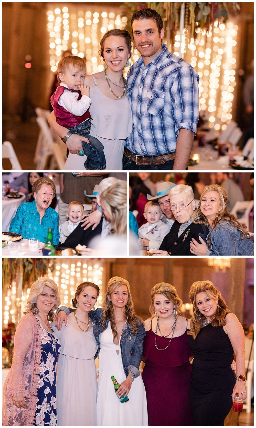 Eagle-Dancer-Ranch-Boerne-Texas-Wedding-Party-Barn-Carly-Barton-Photography_0051.jpg