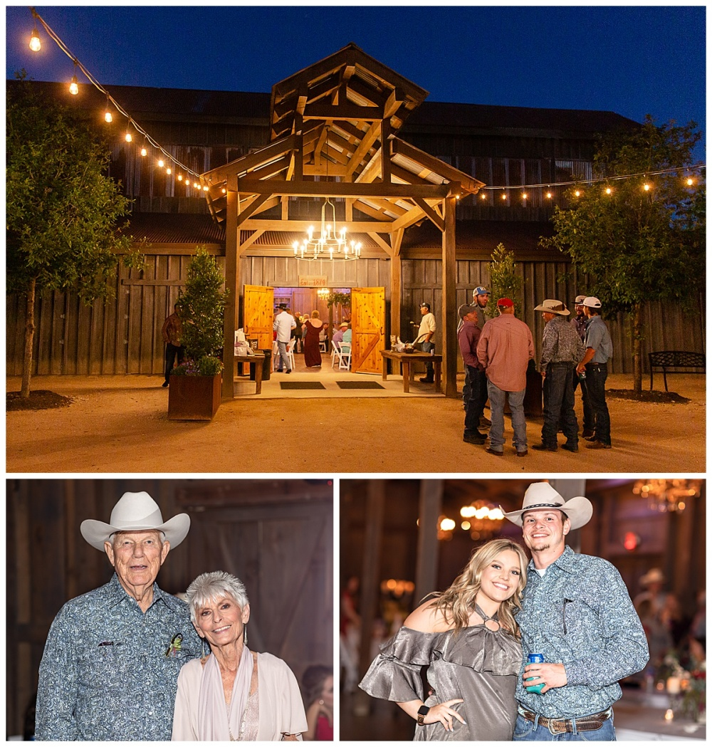 Eagle-Dancer-Ranch-Boerne-Texas-Wedding-Party-Barn-Carly-Barton-Photography_0053.jpg