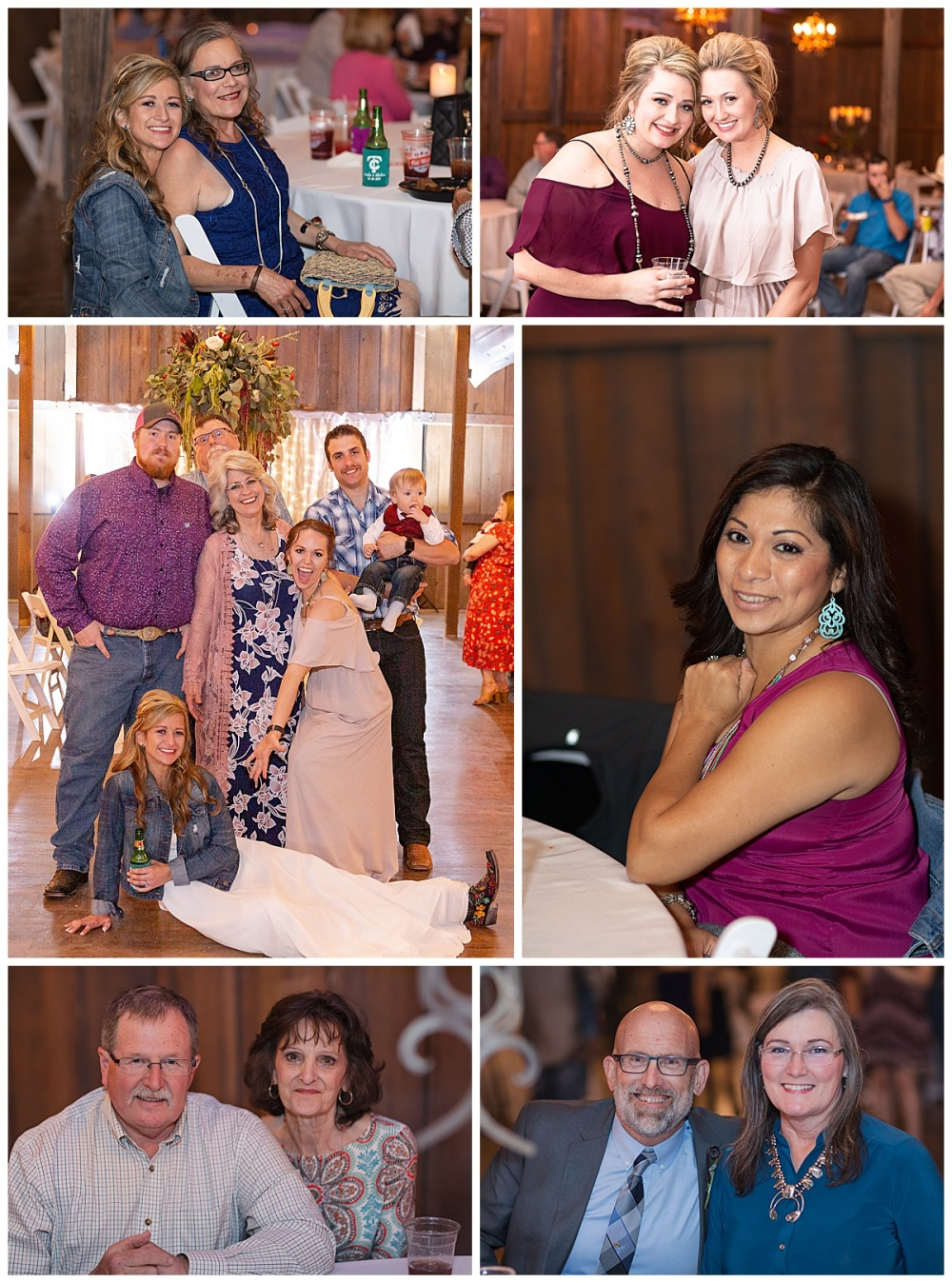Eagle-Dancer-Ranch-Boerne-Texas-Wedding-Party-Barn-Carly-Barton-Photography_0056.jpg