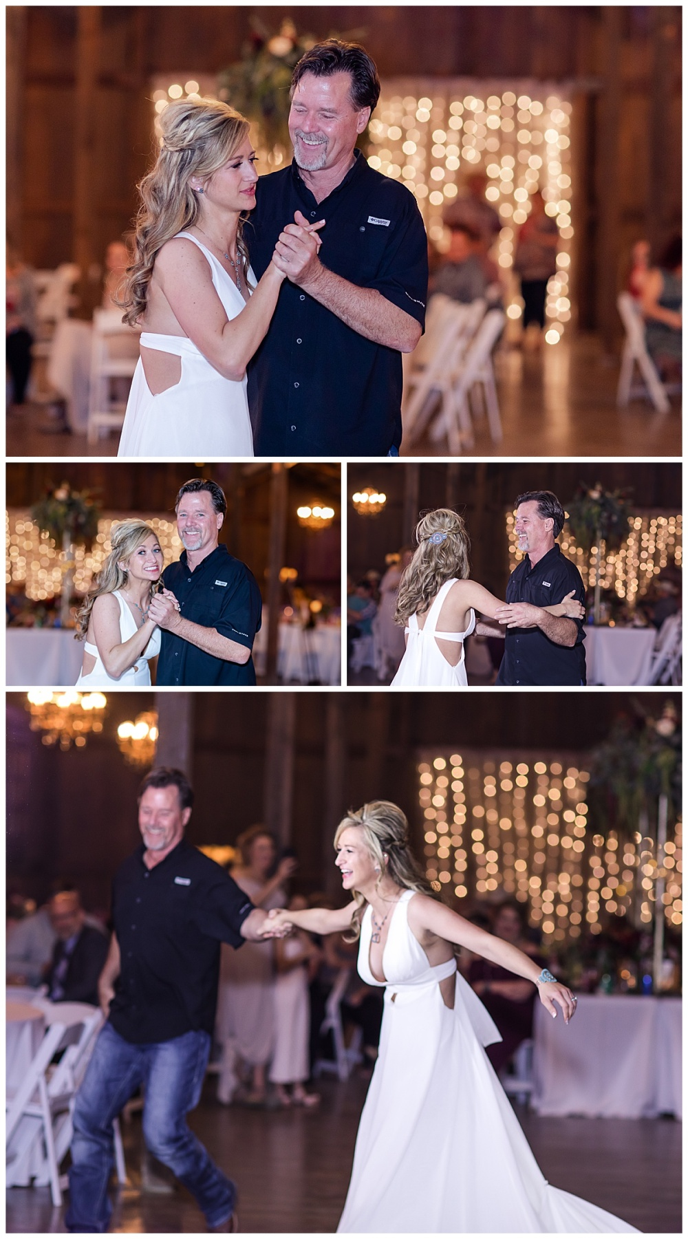 Eagle-Dancer-Ranch-Boerne-Texas-Wedding-Party-Barn-Carly-Barton-Photography_0062.jpg