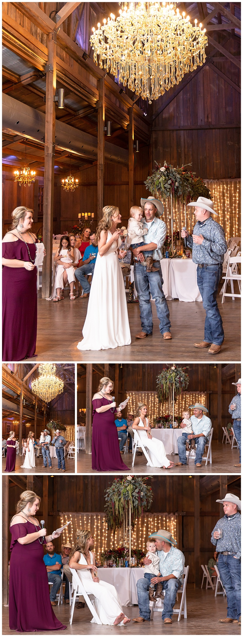 Eagle-Dancer-Ranch-Boerne-Texas-Wedding-Party-Barn-Carly-Barton-Photography_0063.jpg