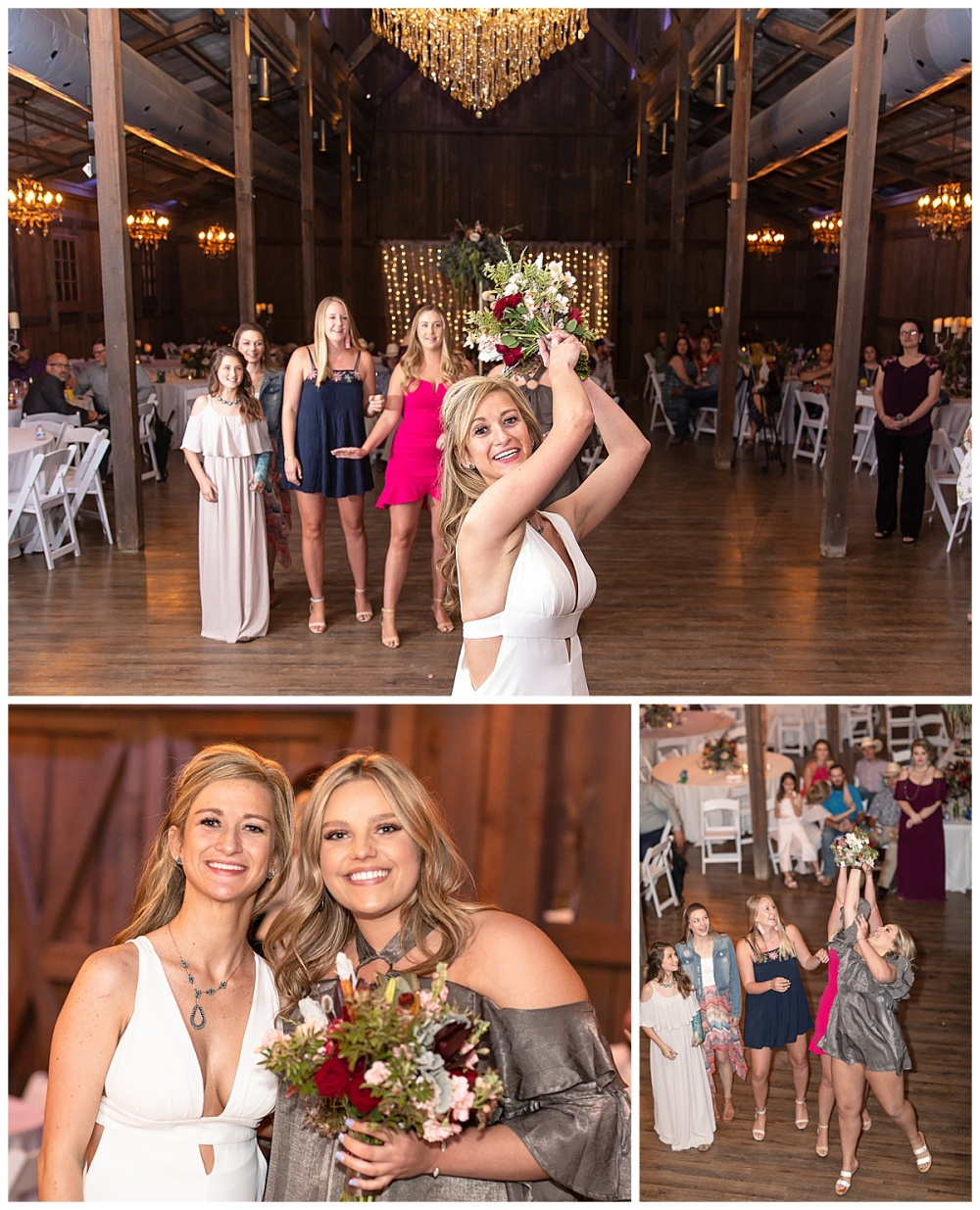 Eagle-Dancer-Ranch-Boerne-Texas-Wedding-Party-Barn-Carly-Barton-Photography_0064.jpg