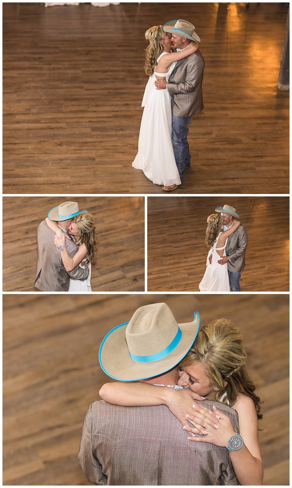 Eagle-Dancer-Ranch-Boerne-Texas-Wedding-Party-Barn-Carly-Barton-Photography_0065.jpg