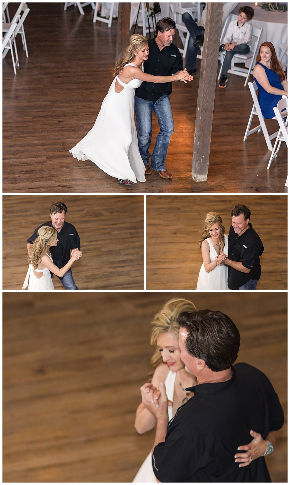 Eagle-Dancer-Ranch-Boerne-Texas-Wedding-Party-Barn-Carly-Barton-Photography_0066.jpg