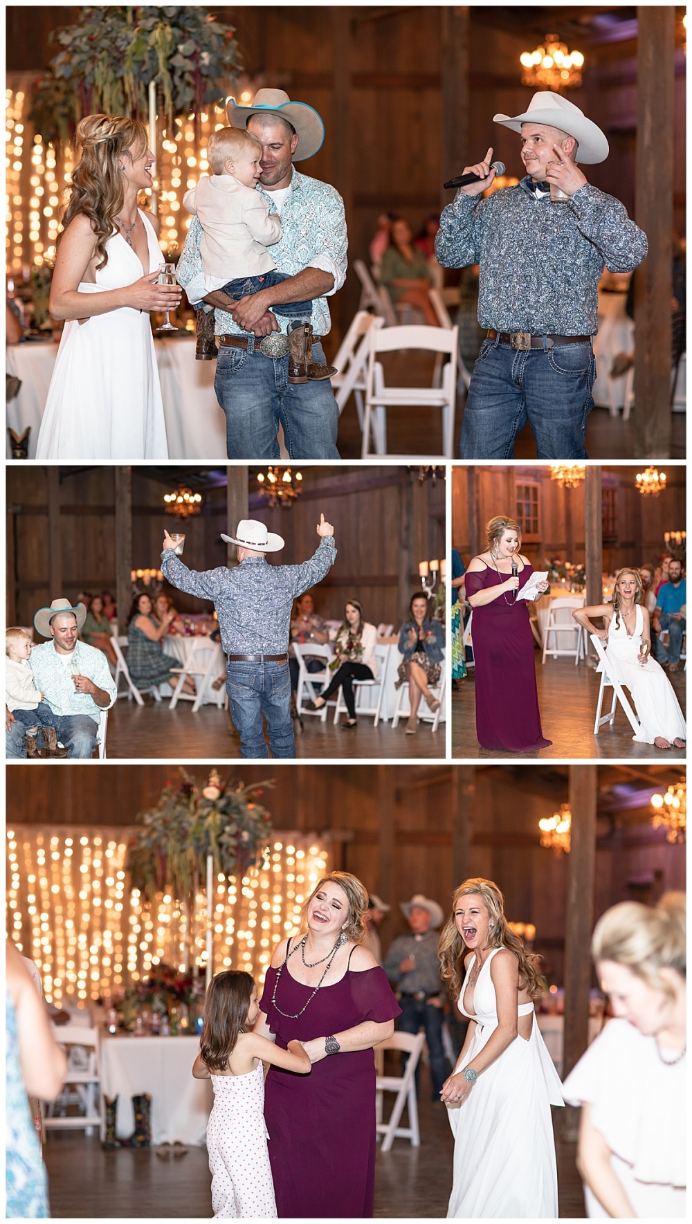 Eagle-Dancer-Ranch-Boerne-Texas-Wedding-Party-Barn-Carly-Barton-Photography_0067.jpg