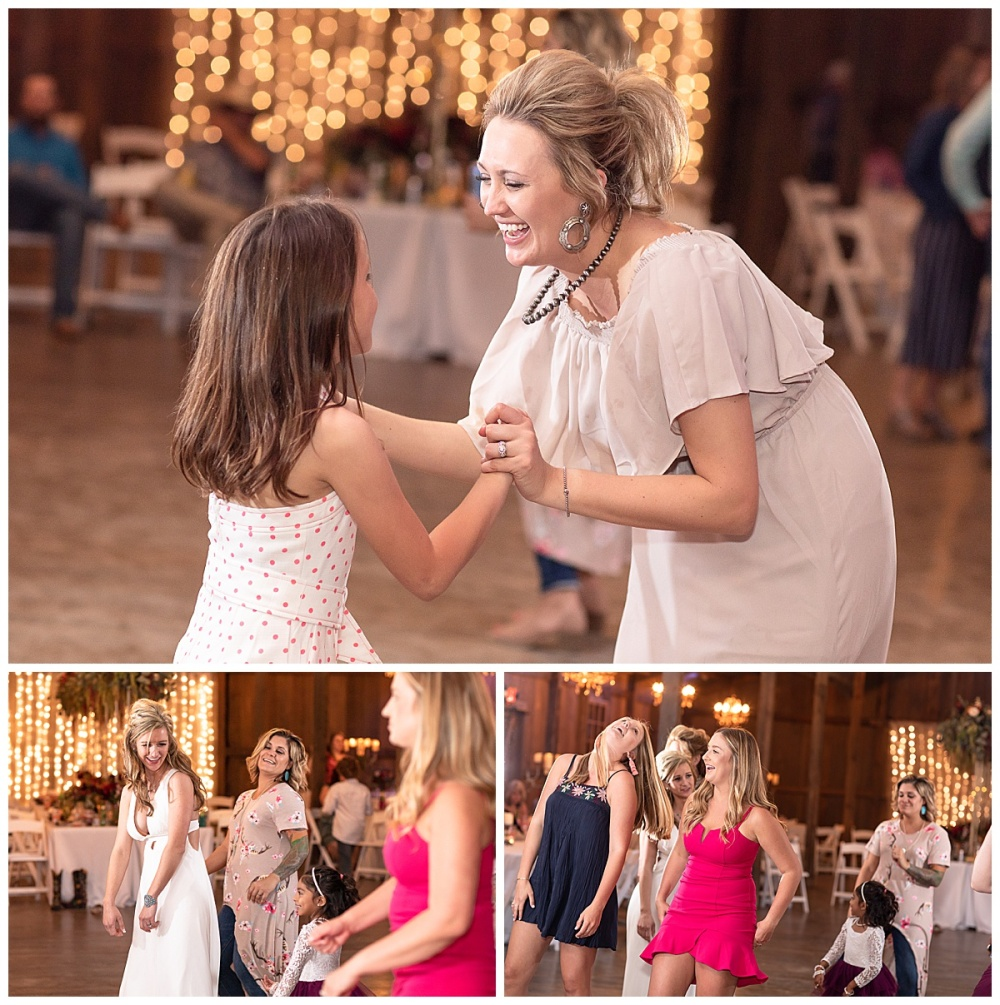 Eagle-Dancer-Ranch-Boerne-Texas-Wedding-Party-Barn-Carly-Barton-Photography_0071.jpg