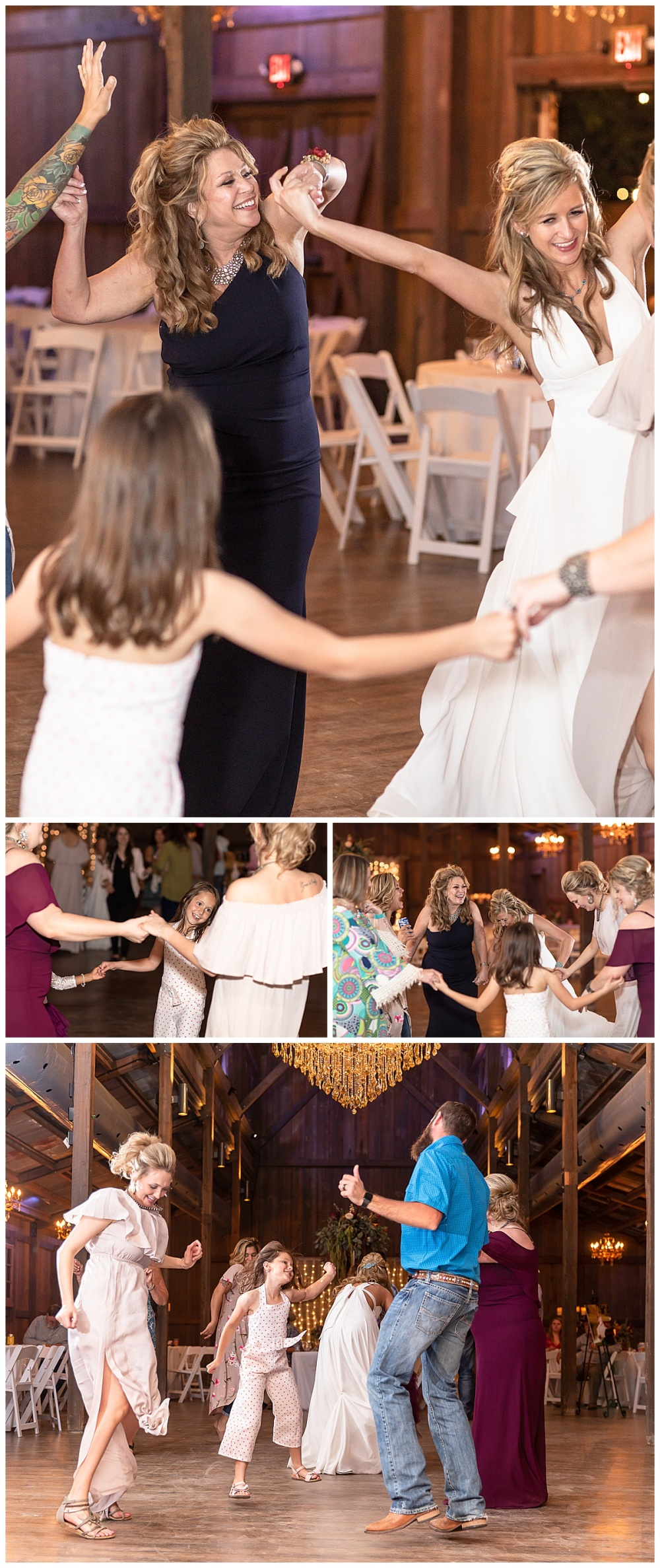 Eagle-Dancer-Ranch-Boerne-Texas-Wedding-Party-Barn-Carly-Barton-Photography_0073.jpg