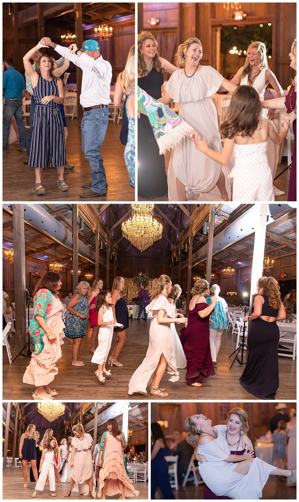 Eagle-Dancer-Ranch-Boerne-Texas-Wedding-Party-Barn-Carly-Barton-Photography_0074.jpg