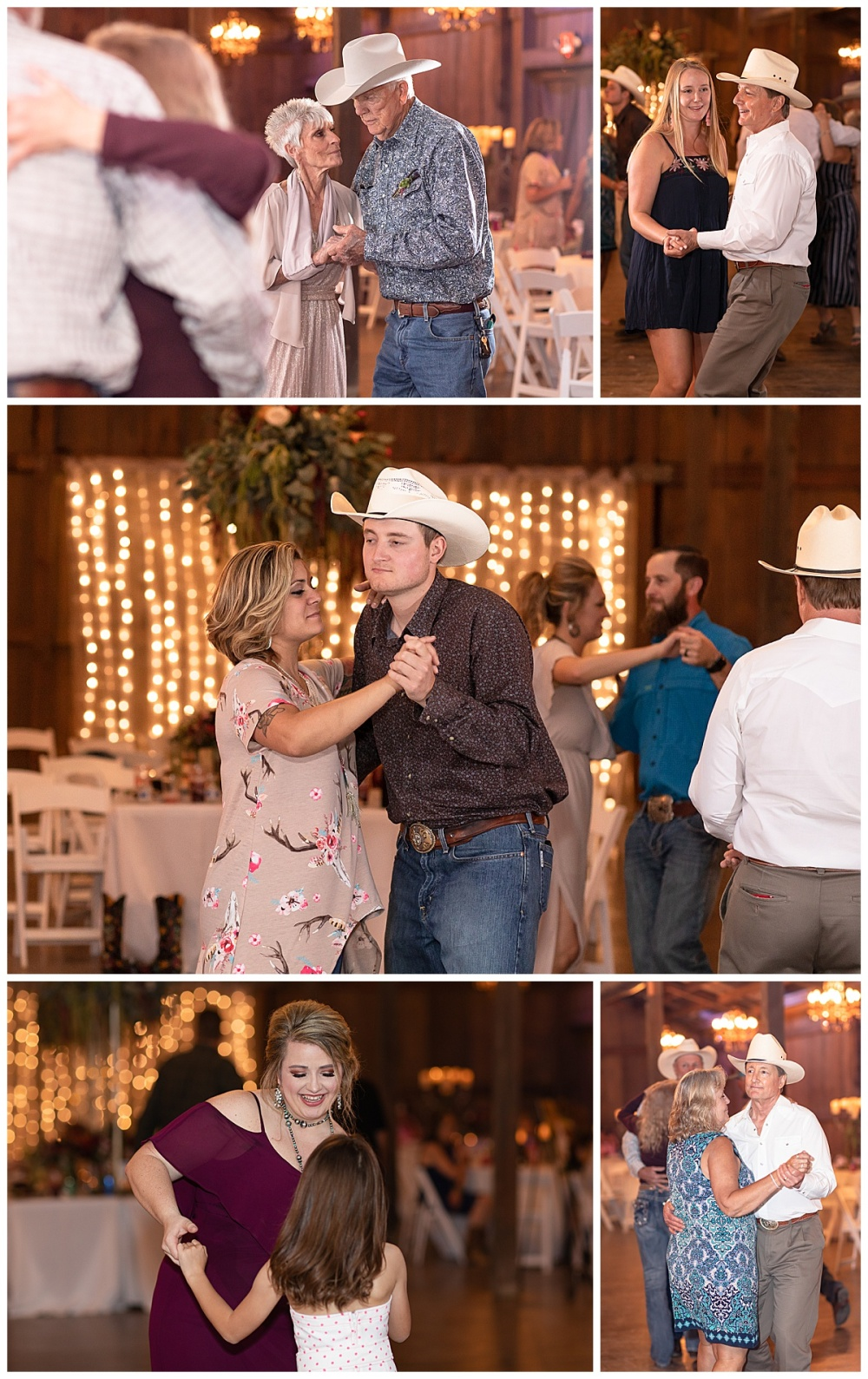 Eagle-Dancer-Ranch-Boerne-Texas-Wedding-Party-Barn-Carly-Barton-Photography_0075.jpg