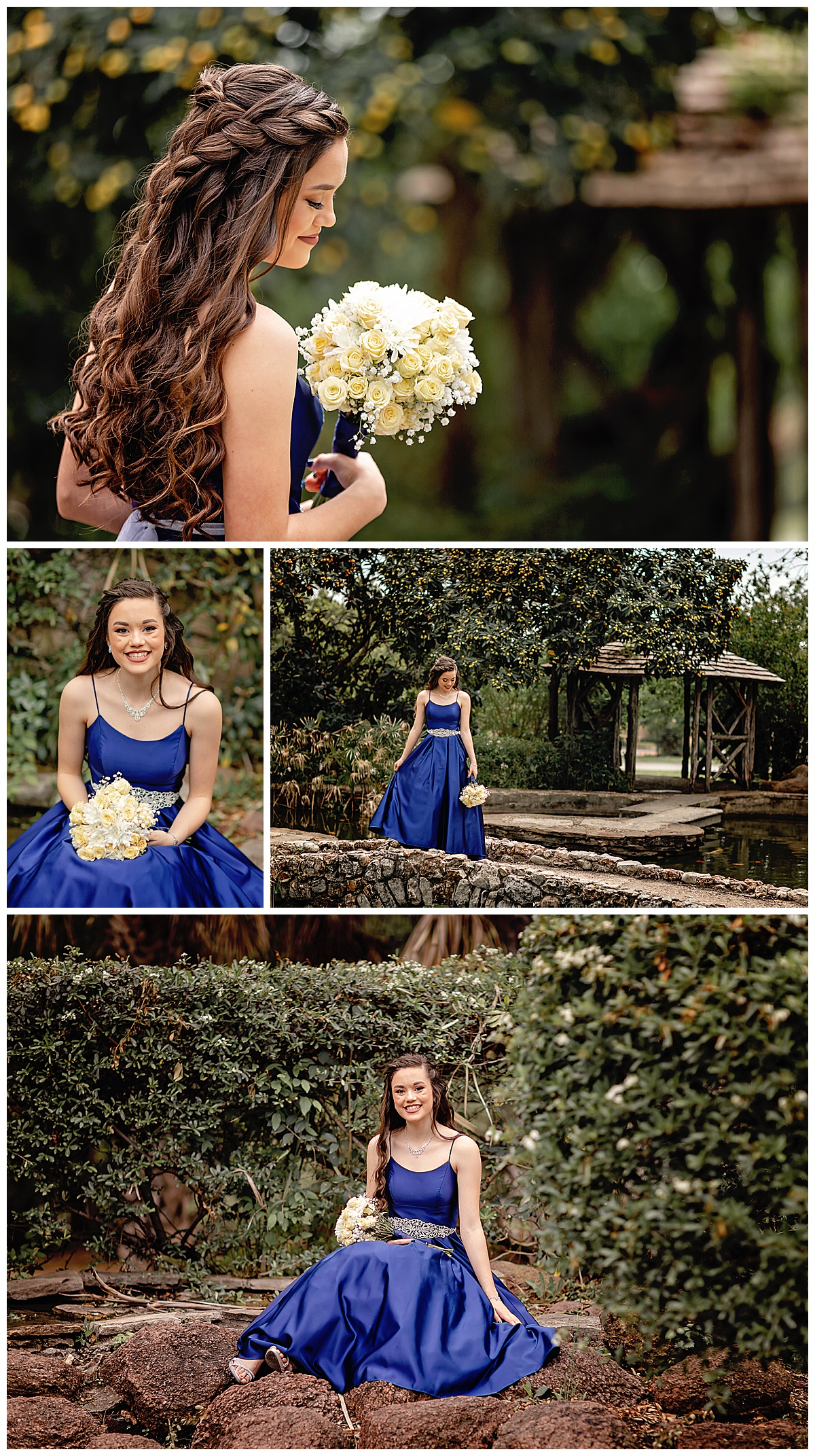 Family-Photographer-San-Antonio-Texas-McNay-Art-Museum-Sweet-16-Carly-Barton-Photography_0004.jpg