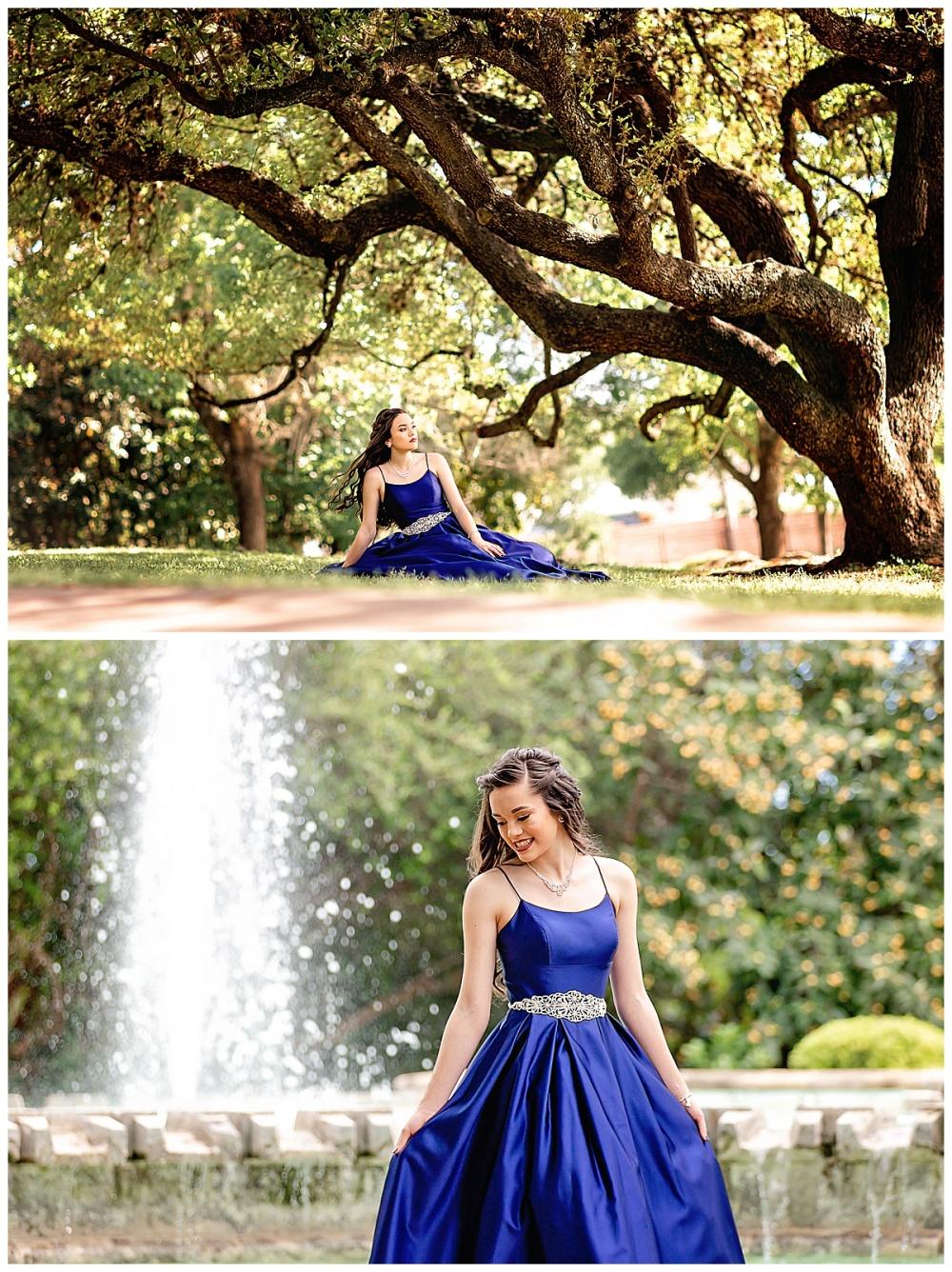 Family-Photographer-San-Antonio-Texas-McNay-Art-Museum-Sweet-16-Carly-Barton-Photography_0006.jpg