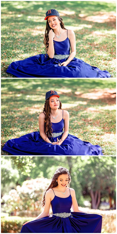 Family-Photographer-San-Antonio-Texas-McNay-Art-Museum-Sweet-16-Carly-Barton-Photography_0009.jpg