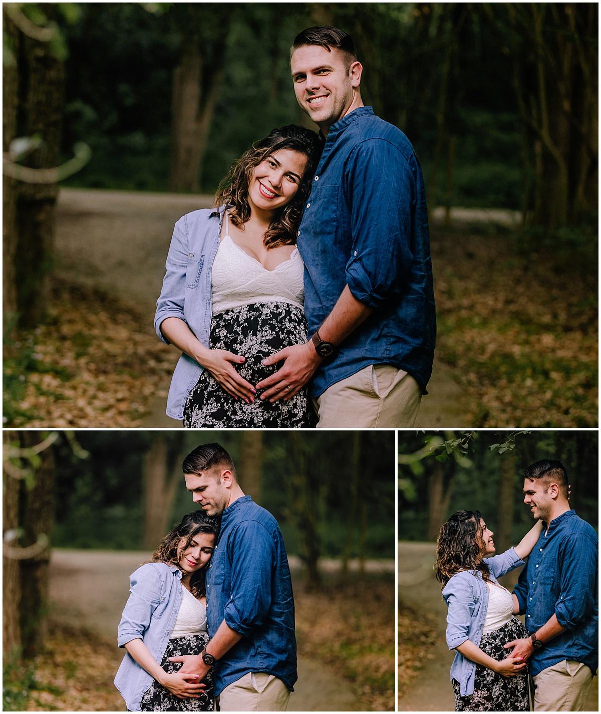 Maternity-Photo-Session-Brakenridge-Park-San-Antonio-Texas-Carly-Barton-Photography_0001.jpg
