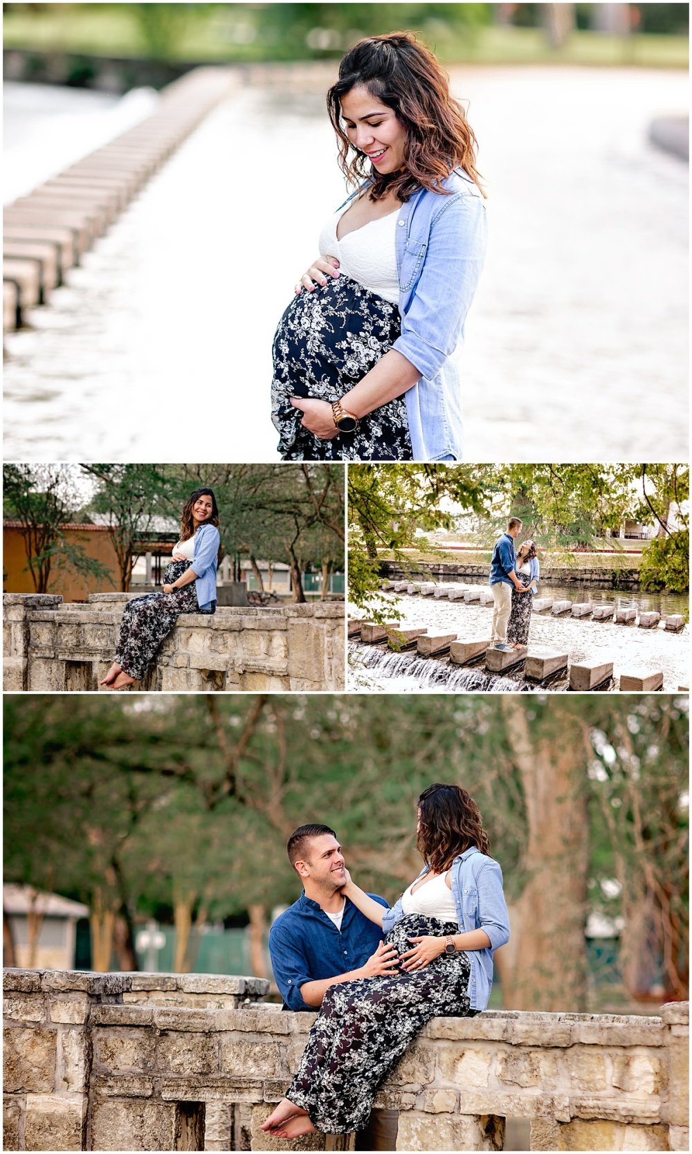 Maternity-Photo-Session-Brakenridge-Park-San-Antonio-Texas-Carly-Barton-Photography_0002.jpg