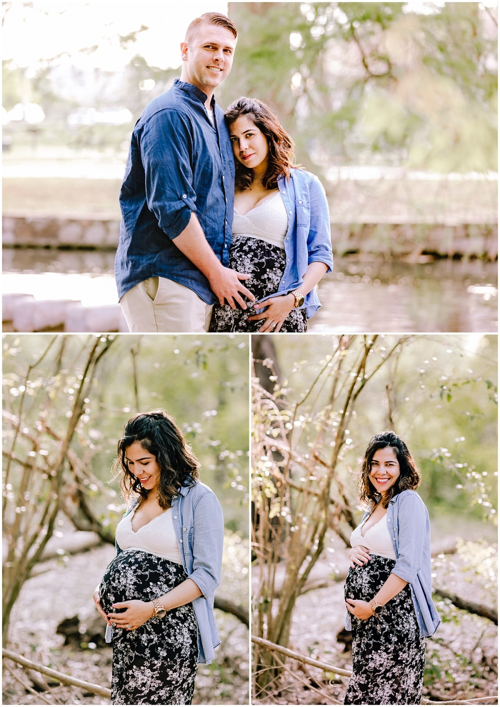 Maternity-Photo-Session-Brakenridge-Park-San-Antonio-Texas-Carly-Barton-Photography_0003.jpg