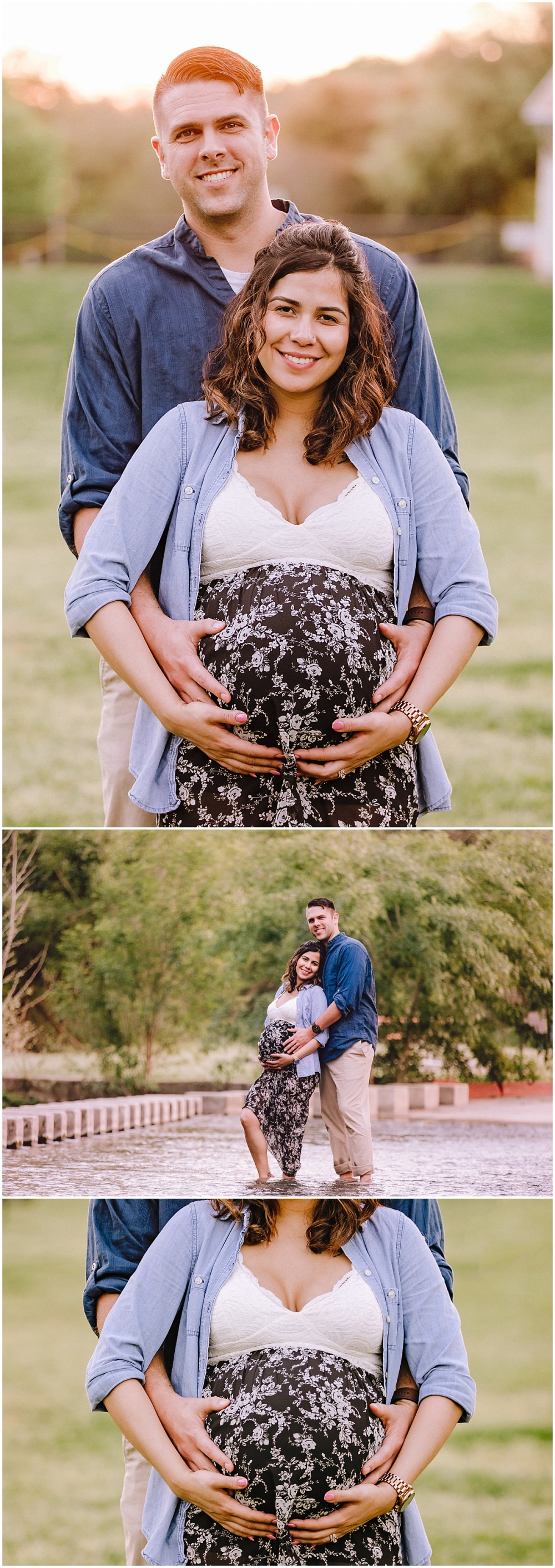 Maternity-Photo-Session-Brakenridge-Park-San-Antonio-Texas-Carly-Barton-Photography_0004.jpg