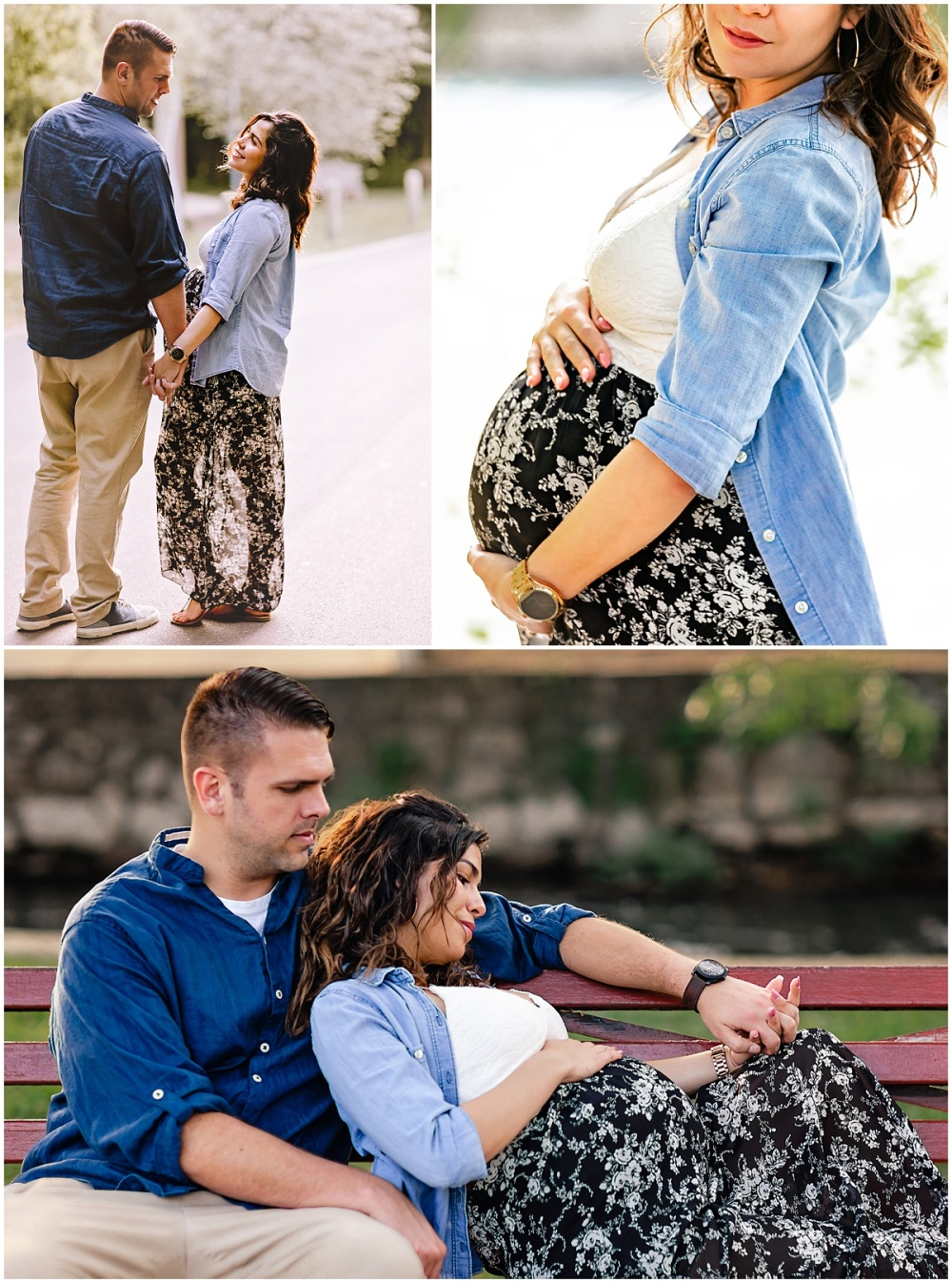 Maternity-Photo-Session-Brakenridge-Park-San-Antonio-Texas-Carly-Barton-Photography_0005.jpg