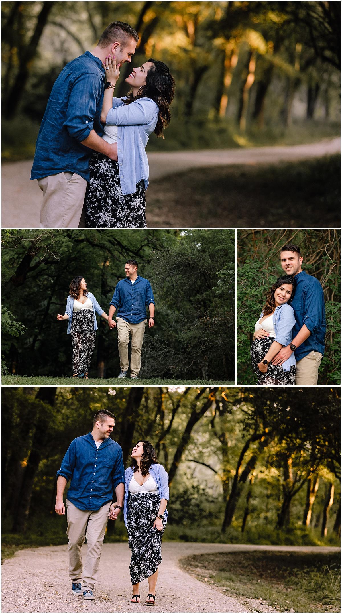 Maternity-Photo-Session-Brakenridge-Park-San-Antonio-Texas-Carly-Barton-Photography_0006.jpg