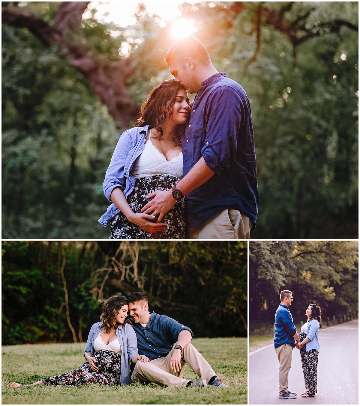 Maternity-Photo-Session-Brakenridge-Park-San-Antonio-Texas-Carly-Barton-Photography_0008.jpg