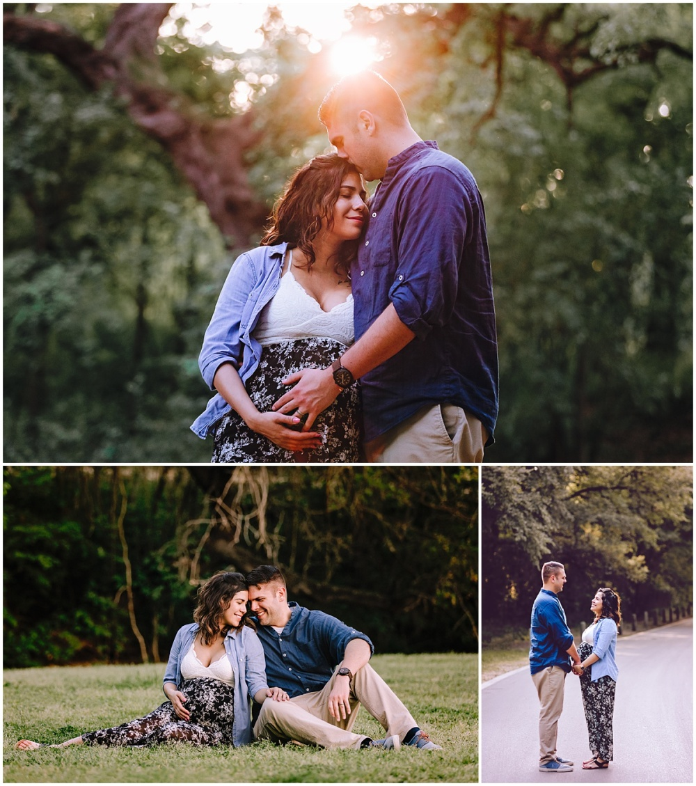Maternity-Photo-Session-Brakenridge-Park-San-Antonio-Texas-Carly-Barton-Photography_0008.jpg