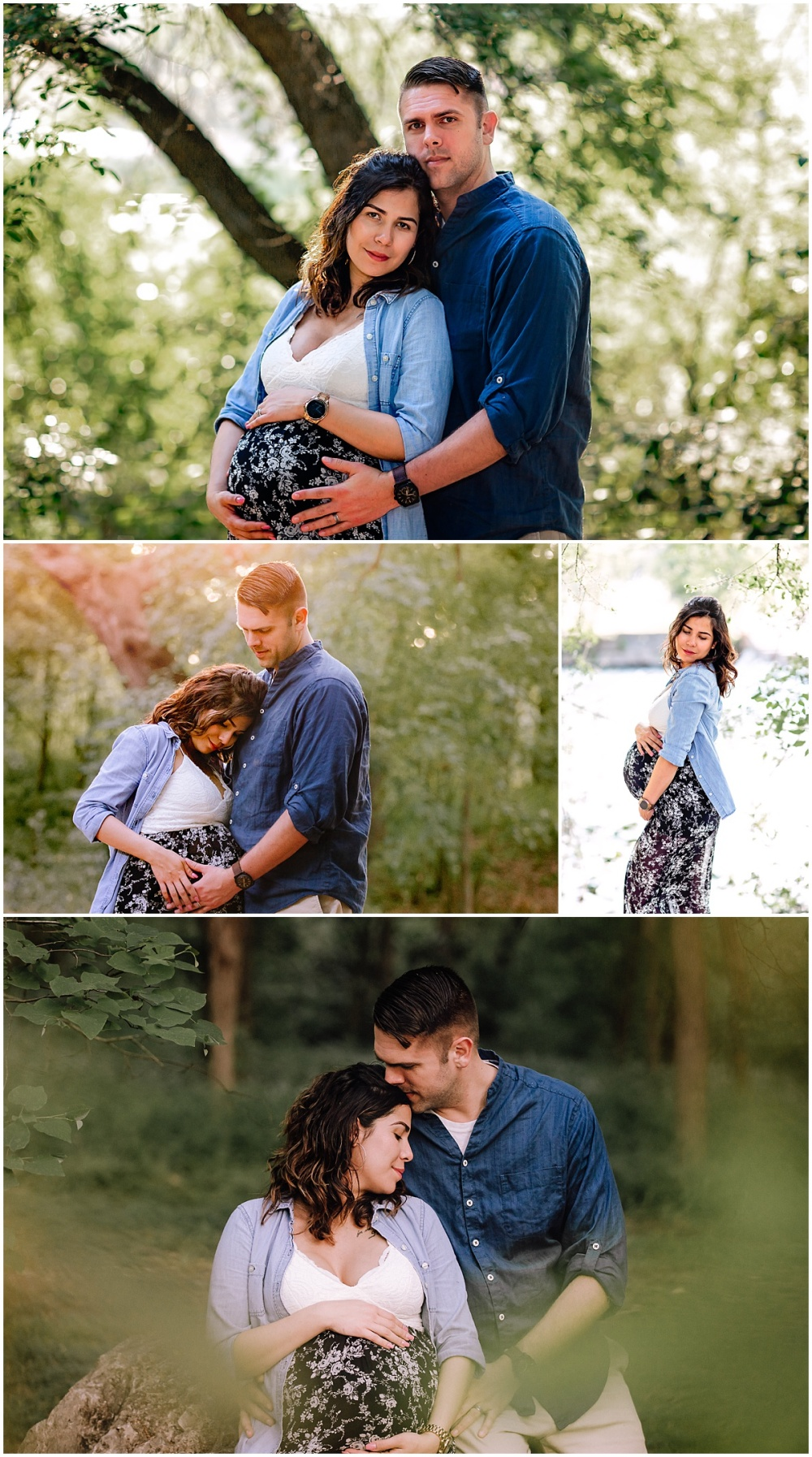 Maternity-Photo-Session-Brakenridge-Park-San-Antonio-Texas-Carly-Barton-Photography_0009.jpg