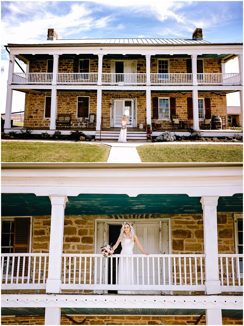 Bridal-Session-Whitehall-Polley-Mansion-LaVernia-Texas-Carly-Barton-Photography_0002.jpg