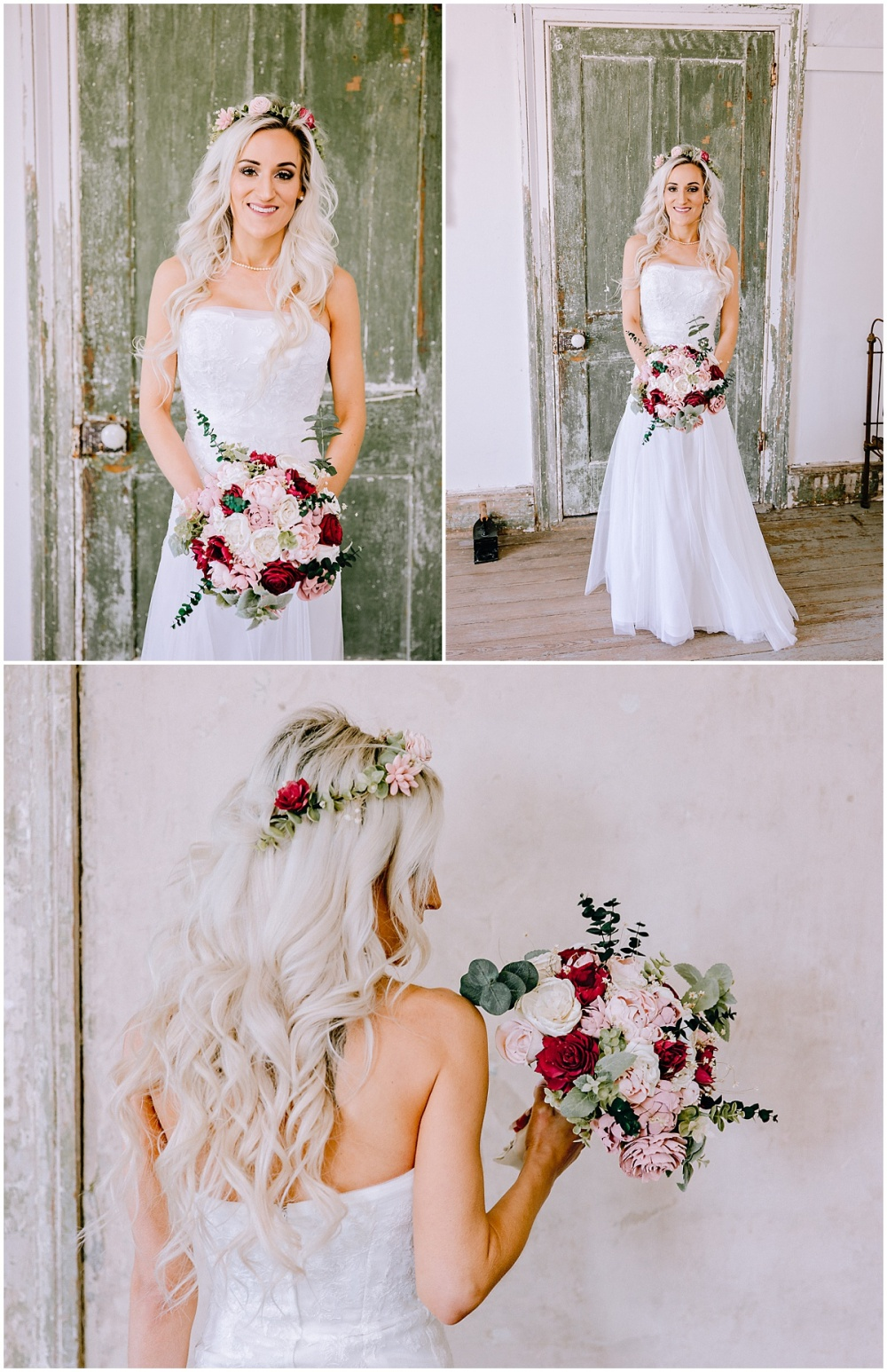 Bridal-Session-Whitehall-Polley-Mansion-LaVernia-Texas-Carly-Barton-Photography_0009.jpg