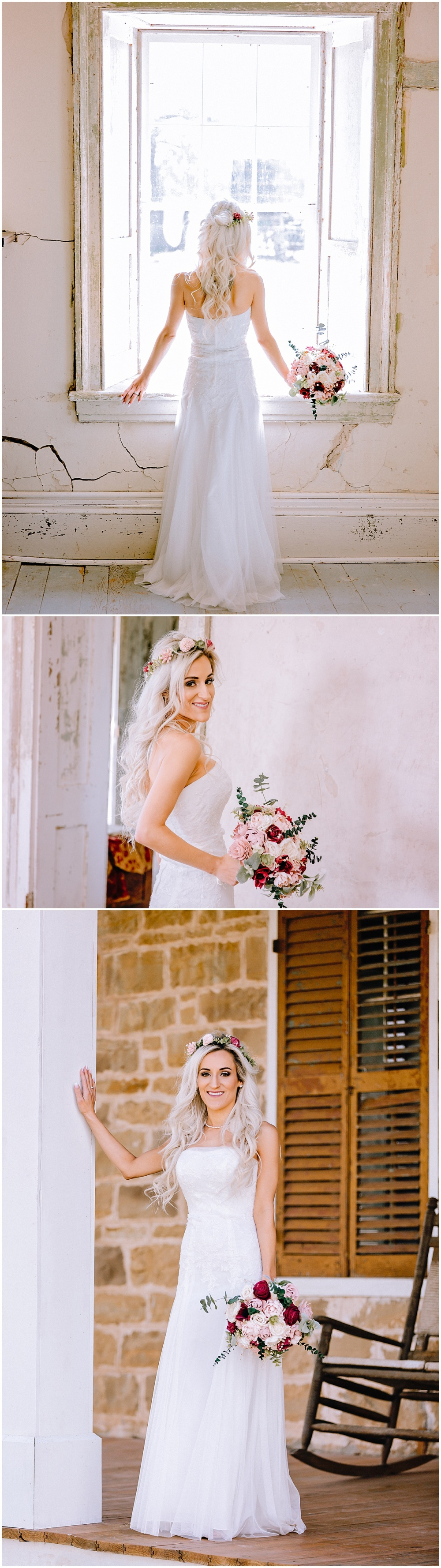 Bridal-Session-Whitehall-Polley-Mansion-LaVernia-Texas-Carly-Barton-Photography_0012.jpg