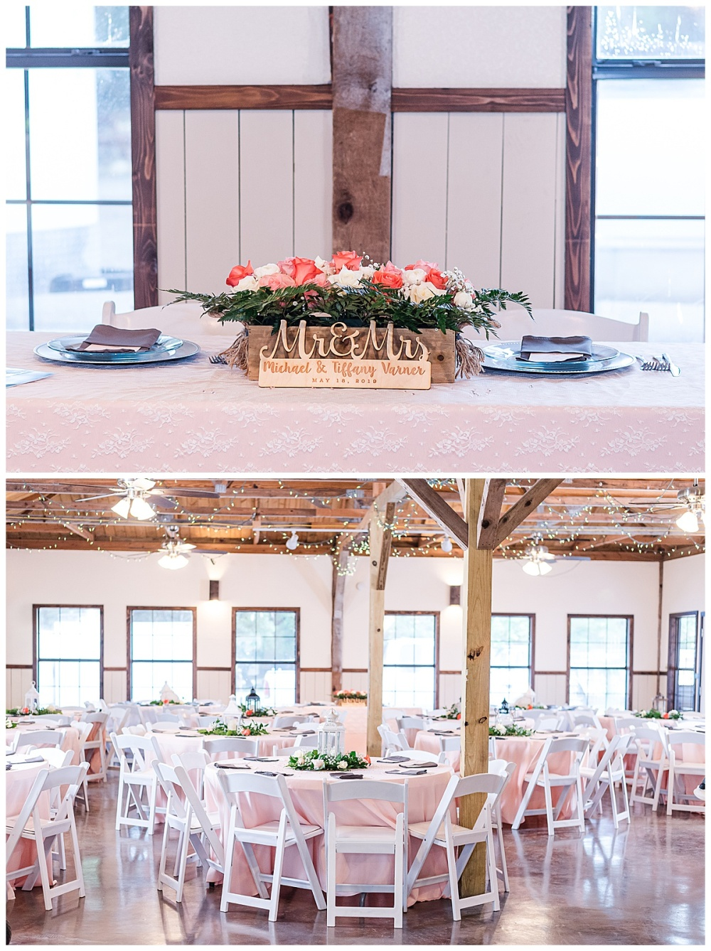 Michael-Tiffany-Wedding-New-Braunfels-Texas-Canyon-Lake-Cabins-and-Cottages-Carly-Barton-Photography_0006.jpg