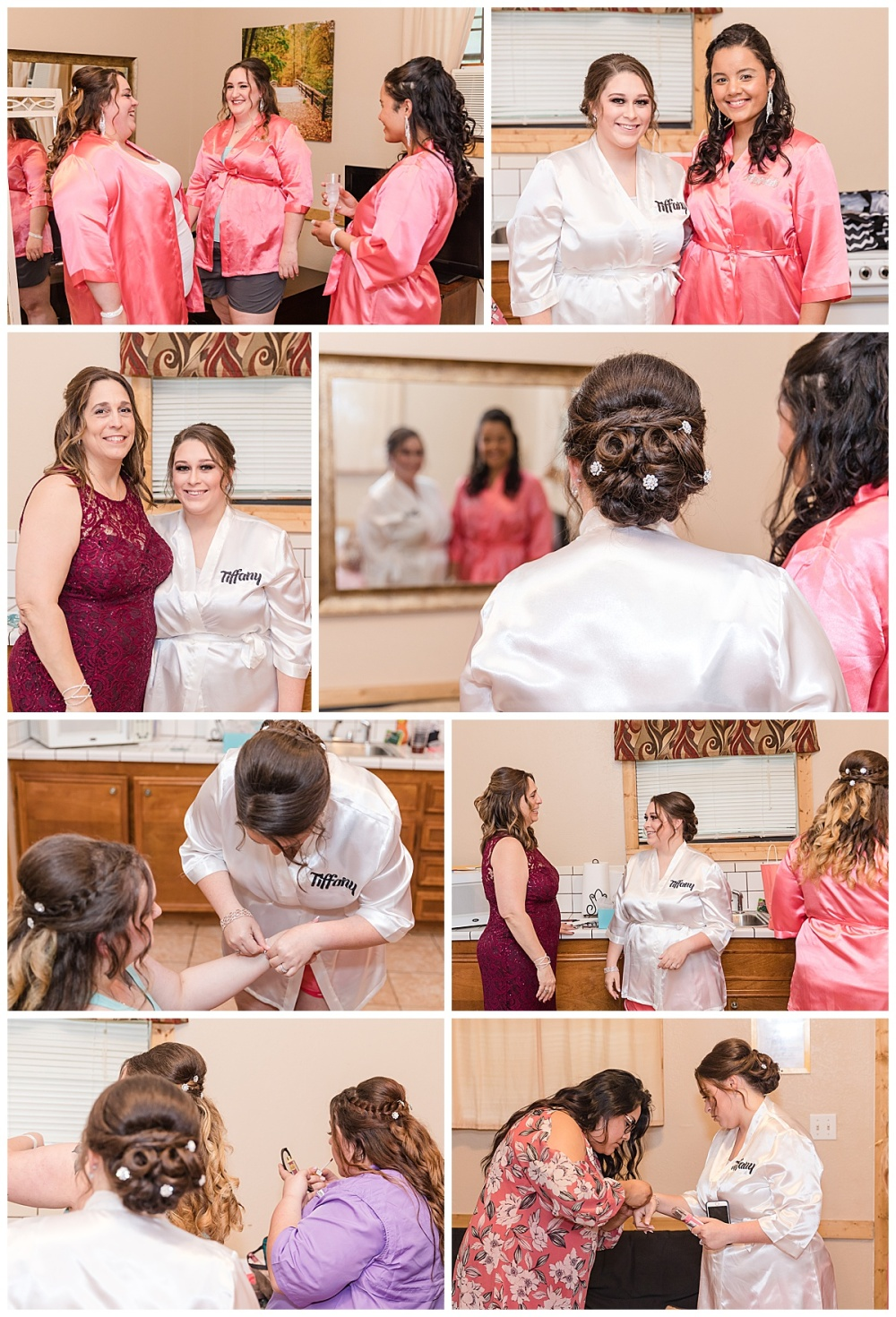 Michael-Tiffany-Wedding-New-Braunfels-Texas-Canyon-Lake-Cabins-and-Cottages-Carly-Barton-Photography_0008.jpg