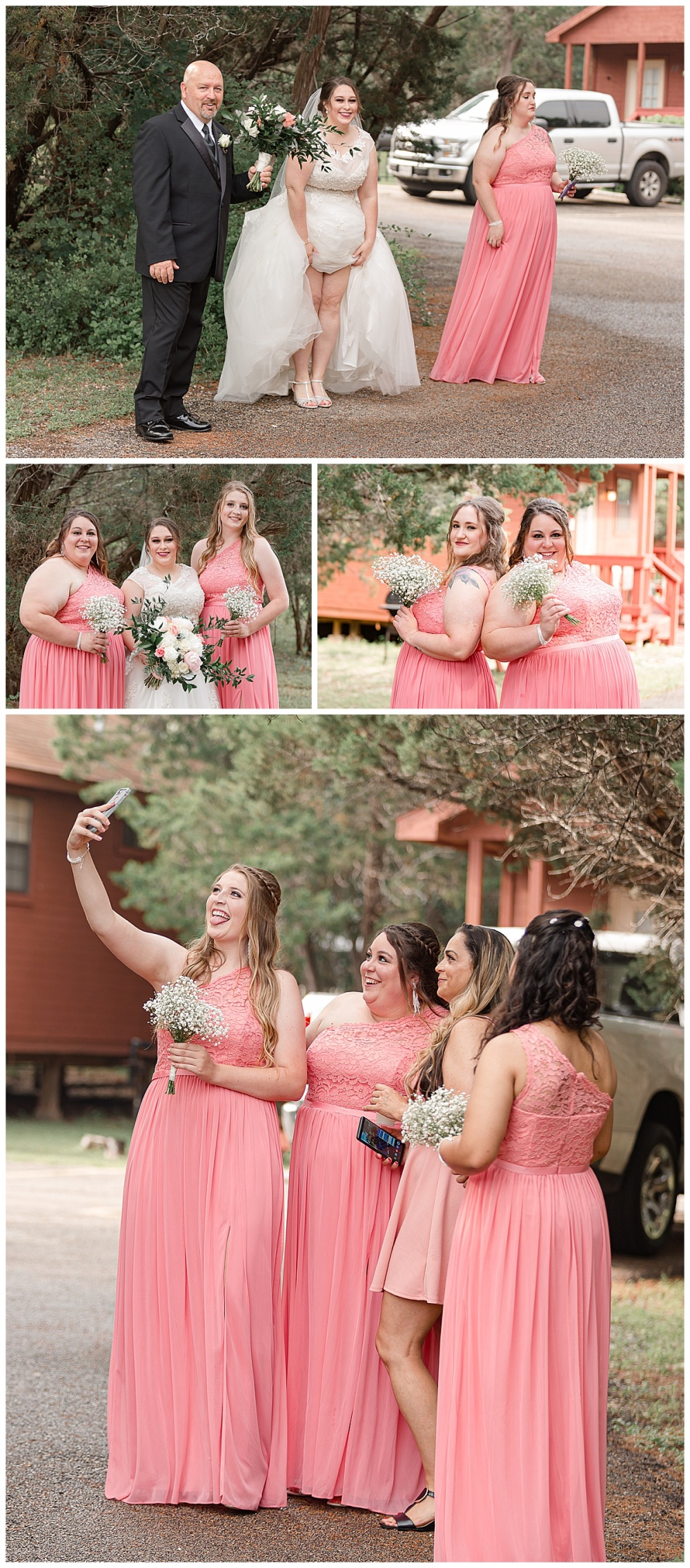 Michael-Tiffany-Wedding-New-Braunfels-Texas-Canyon-Lake-Cabins-and-Cottages-Carly-Barton-Photography_0017.jpg