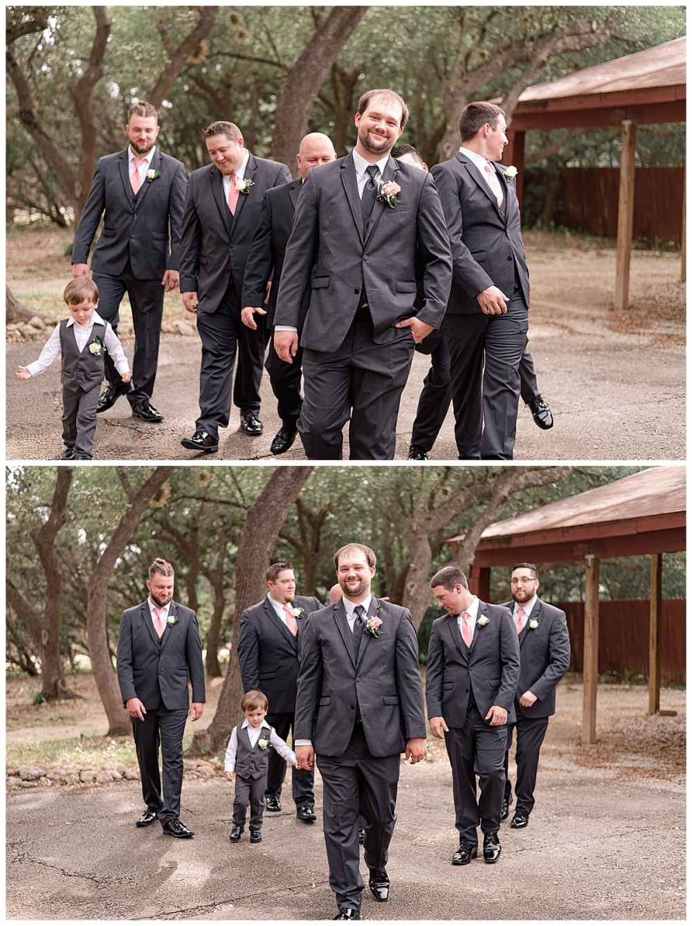 Michael-Tiffany-Wedding-New-Braunfels-Texas-Canyon-Lake-Cabins-and-Cottages-Carly-Barton-Photography_0018.jpg