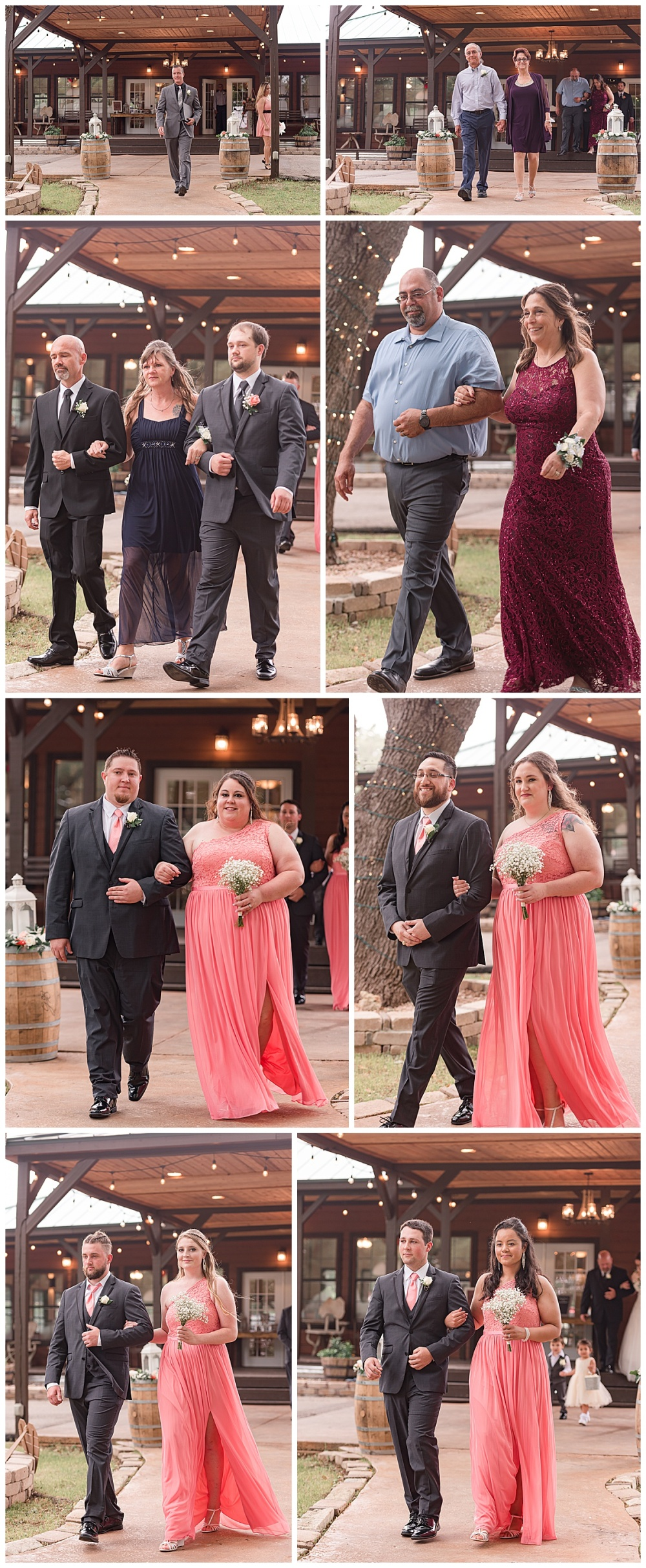 Michael-Tiffany-Wedding-New-Braunfels-Texas-Canyon-Lake-Cabins-and-Cottages-Carly-Barton-Photography_0019.jpg