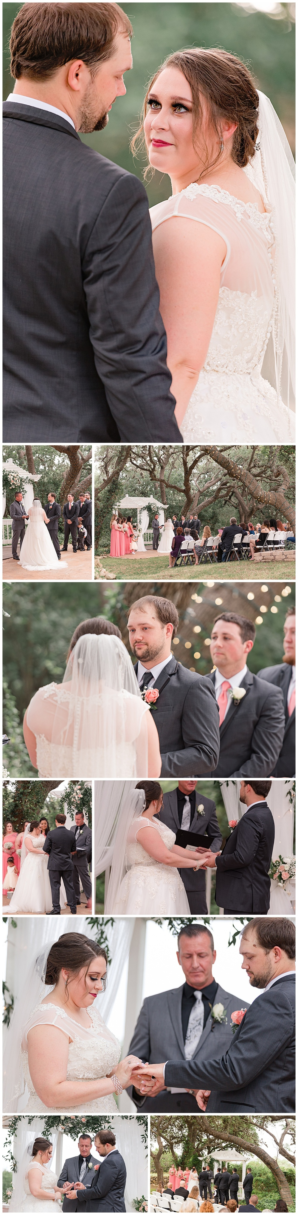 Michael-Tiffany-Wedding-New-Braunfels-Texas-Canyon-Lake-Cabins-and-Cottages-Carly-Barton-Photography_0023.jpg